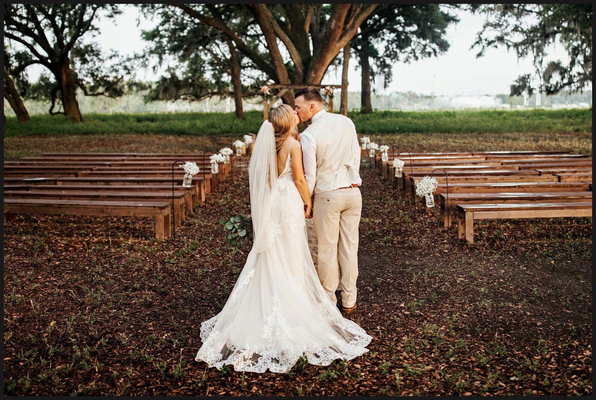 Orlando-Wedding-Photographer-destination-wedding-photographer-florida-wedding-photographer-hawaii-wedding-photographer_0329.jpg