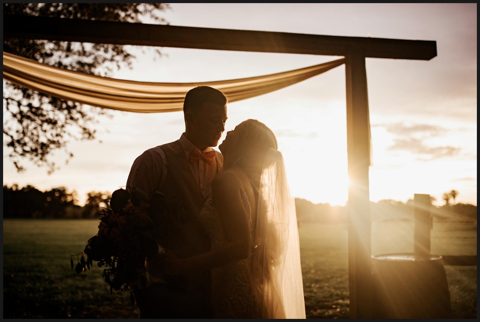 Orlando-Wedding-Photographer-destination-wedding-photographer-florida-wedding-photographer-hawaii-wedding-photographer_0331.jpg
