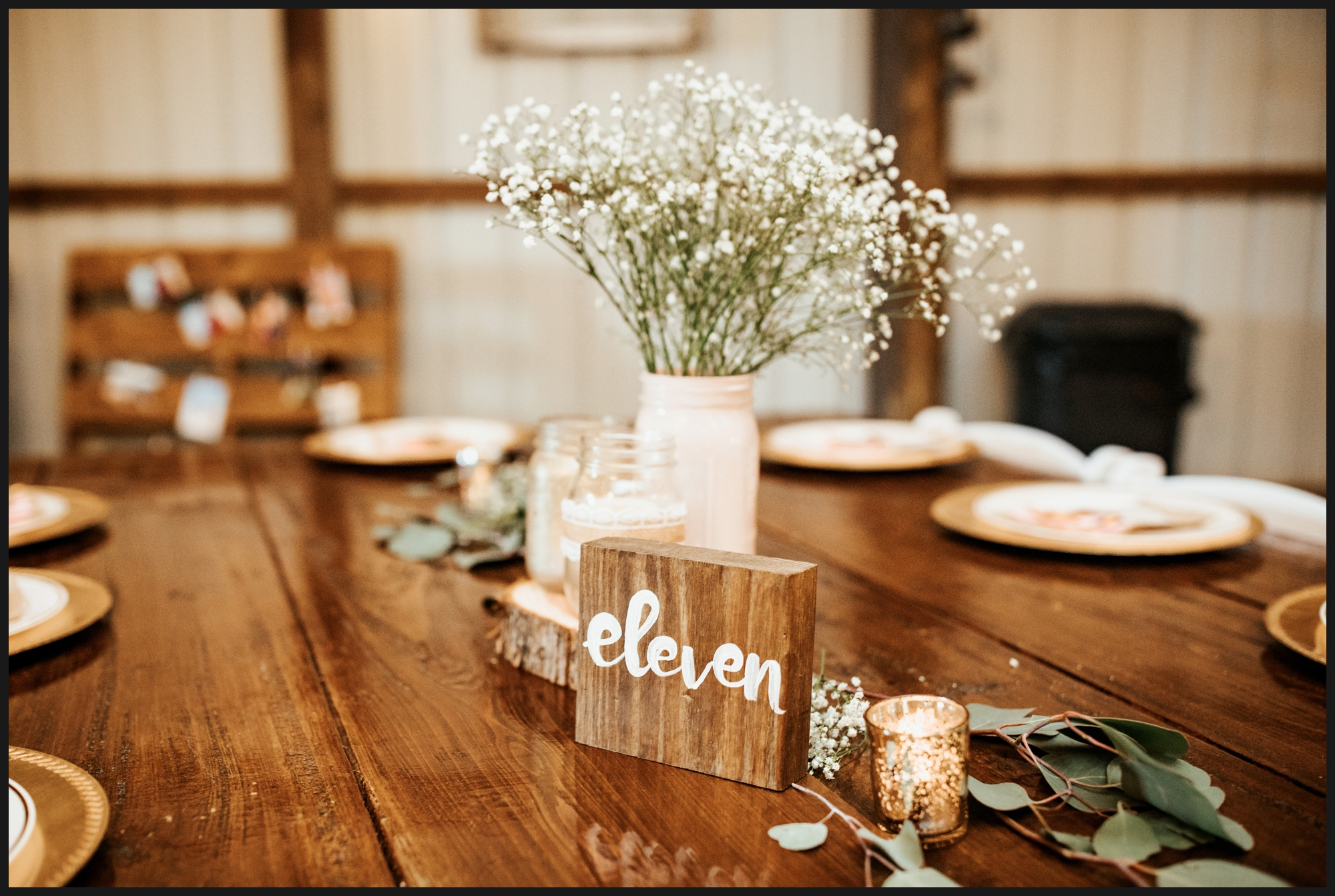 Orlando-Wedding-Photographer-destination-wedding-photographer-florida-wedding-photographer-hawaii-wedding-photographer_0334.jpg