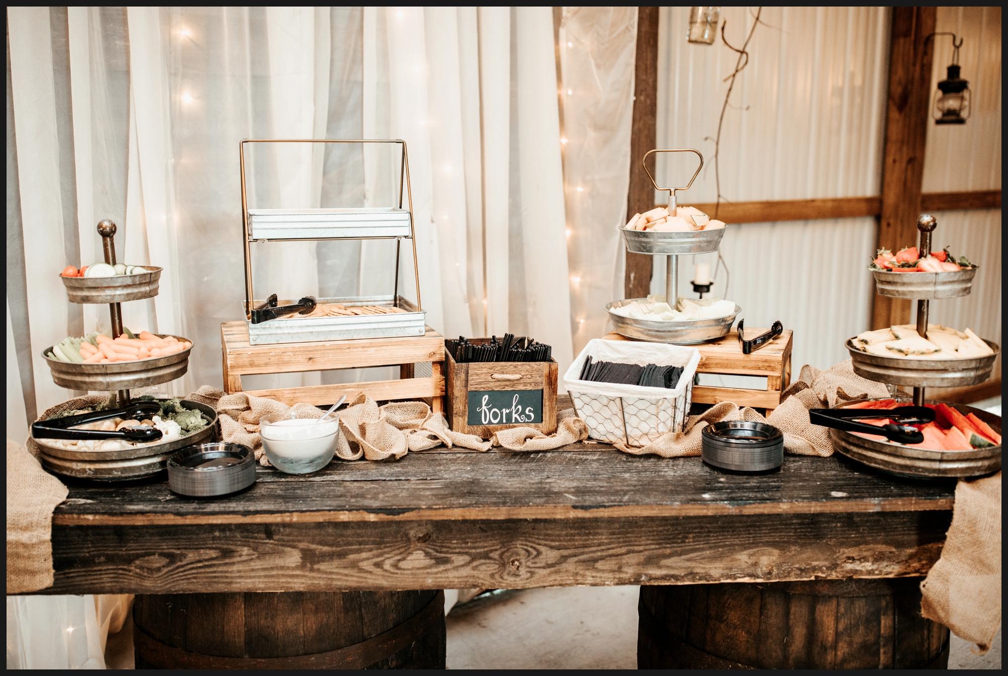 Orlando-Wedding-Photographer-destination-wedding-photographer-florida-wedding-photographer-hawaii-wedding-photographer_0336.jpg