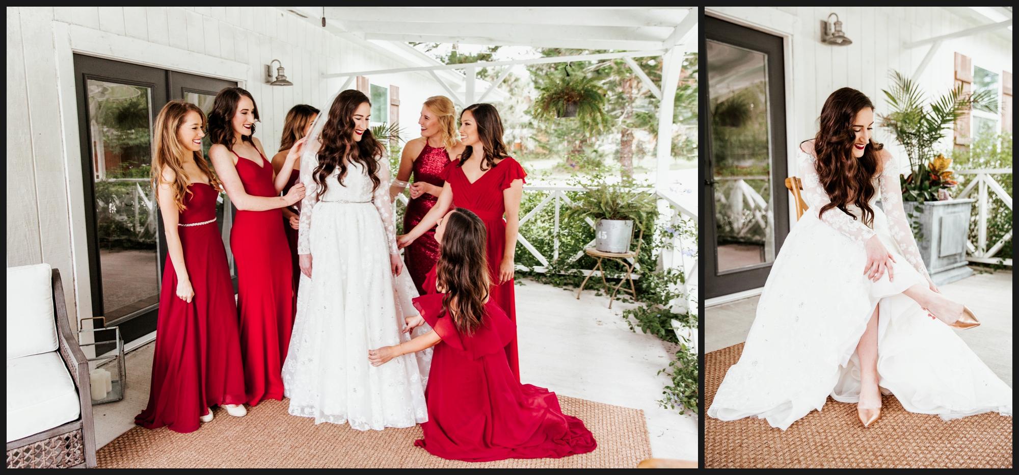 Orlando-Wedding-Photographer-destination-wedding-photographer-florida-wedding-photographer-hawaii-wedding-photographer_0471.jpg