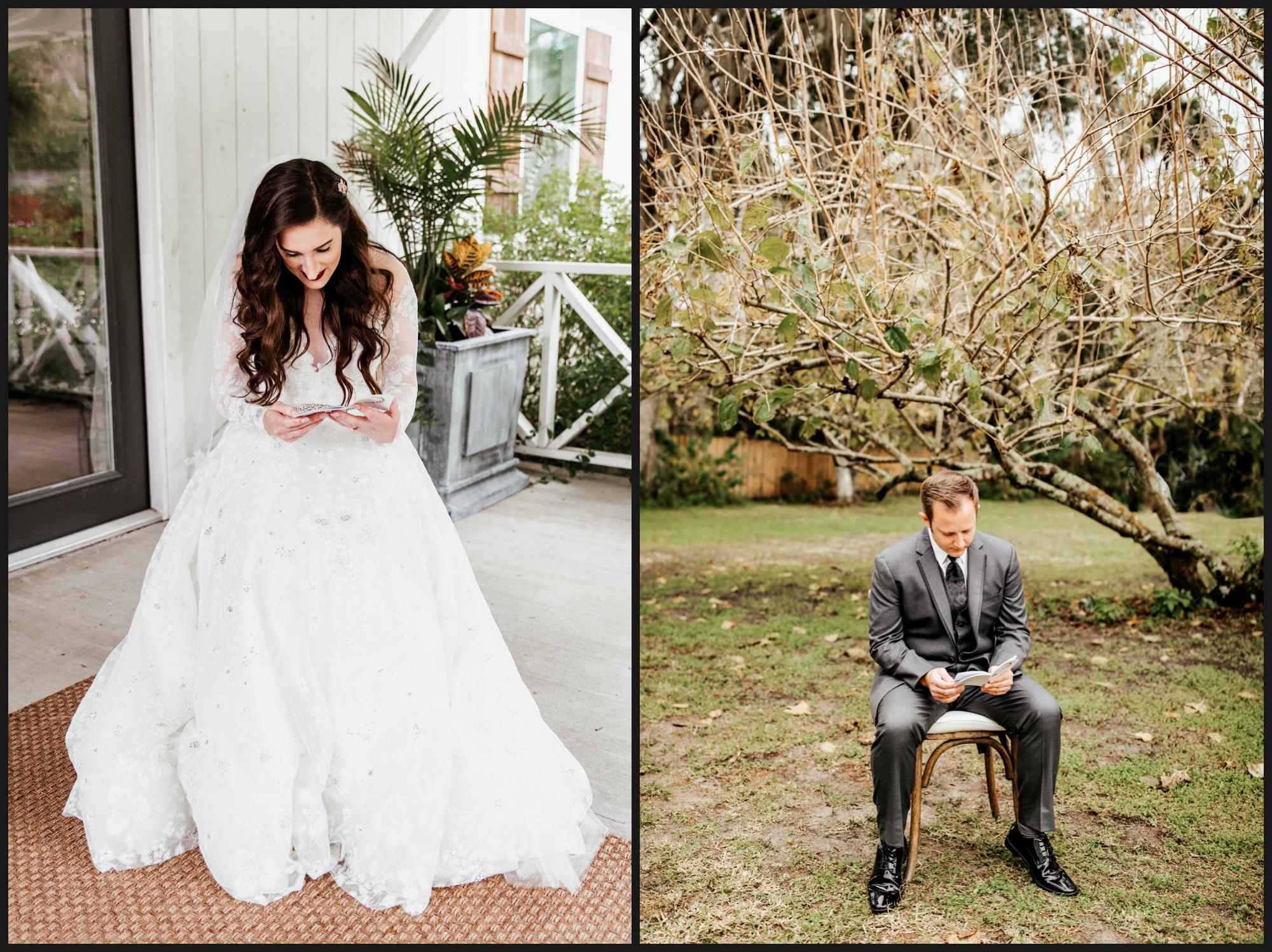 Orlando-Wedding-Photographer-destination-wedding-photographer-florida-wedding-photographer-hawaii-wedding-photographer_0472.jpg