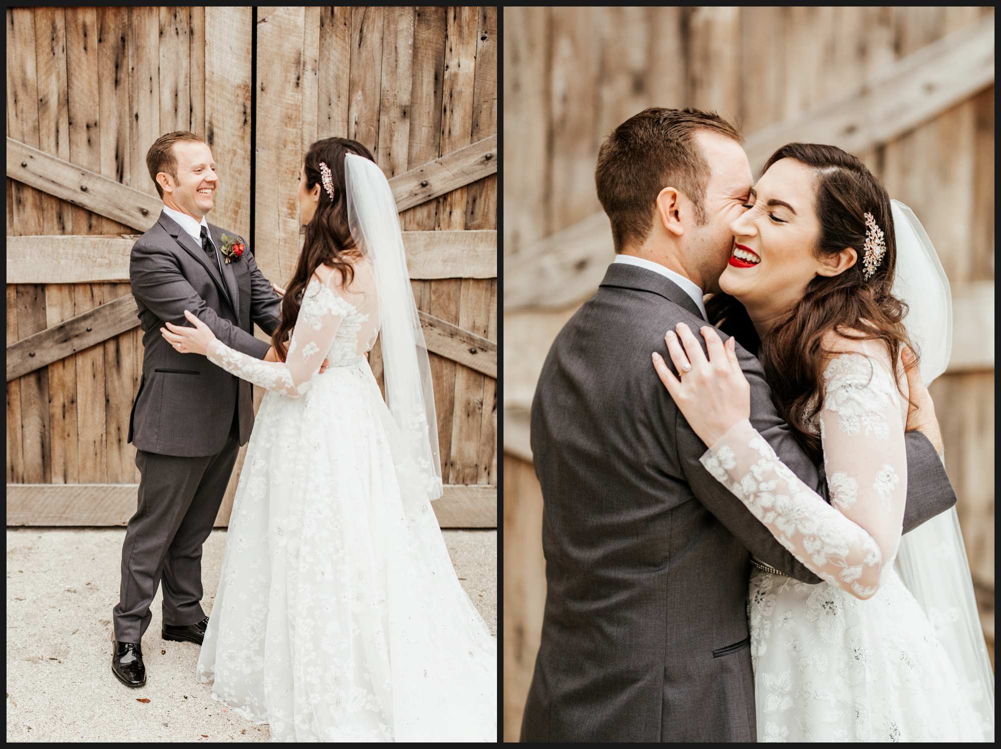 Orlando-Wedding-Photographer-destination-wedding-photographer-florida-wedding-photographer-hawaii-wedding-photographer_0473.jpg