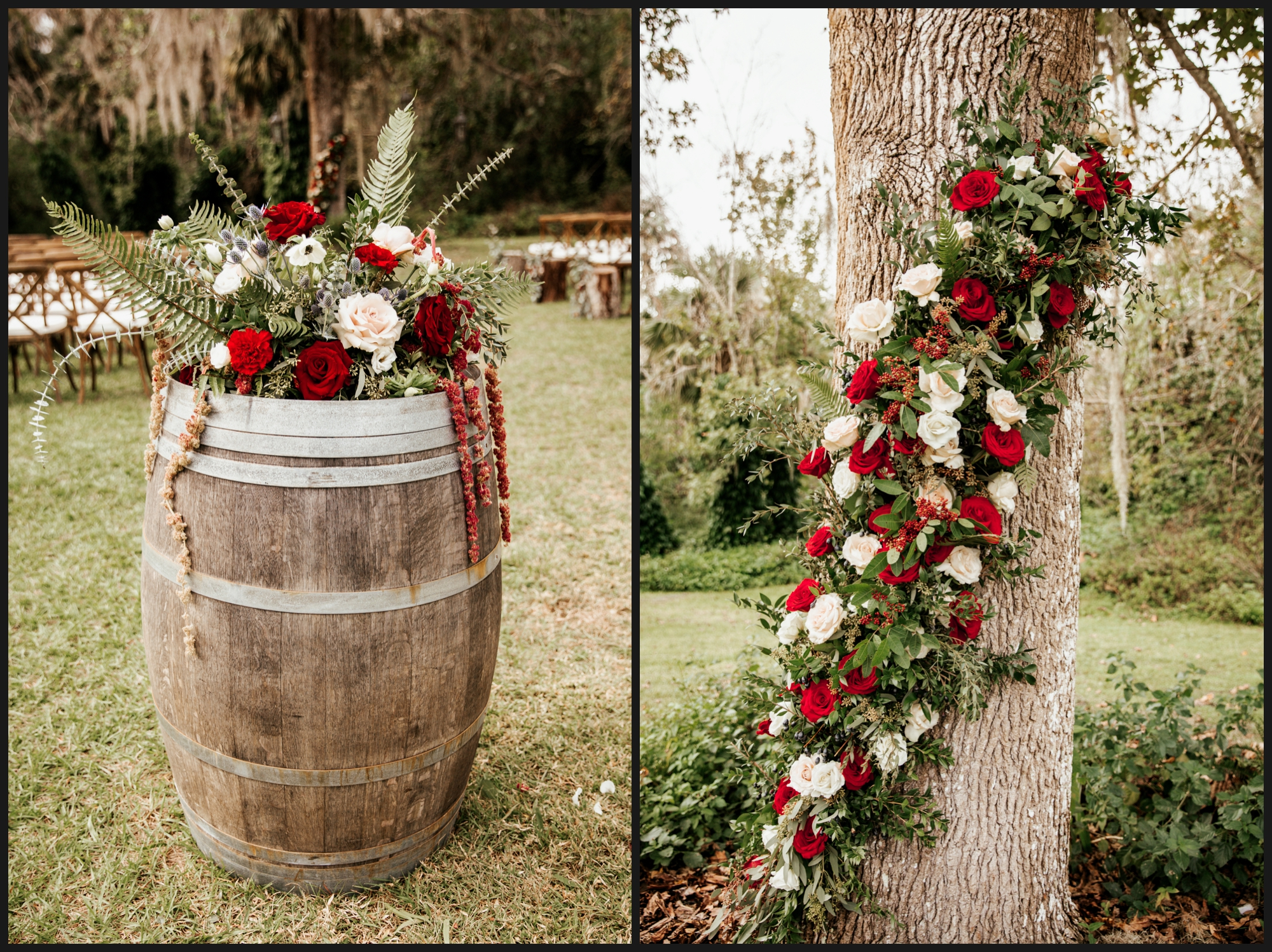 Orlando-Wedding-Photographer-destination-wedding-photographer-florida-wedding-photographer-hawaii-wedding-photographer_0476.jpg