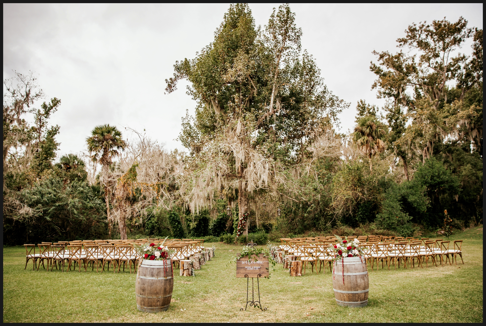 Orlando-Wedding-Photographer-destination-wedding-photographer-florida-wedding-photographer-hawaii-wedding-photographer_0477.jpg