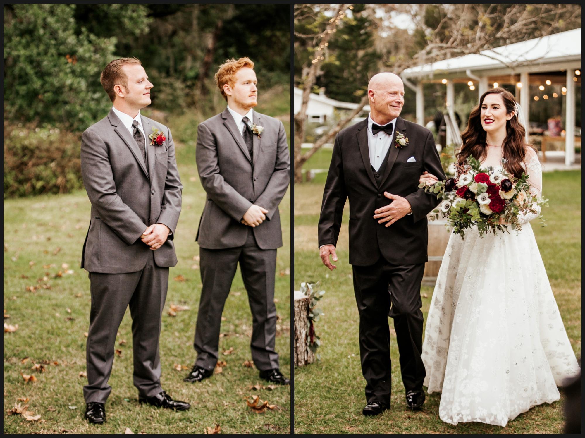 Orlando-Wedding-Photographer-destination-wedding-photographer-florida-wedding-photographer-hawaii-wedding-photographer_0478.jpg