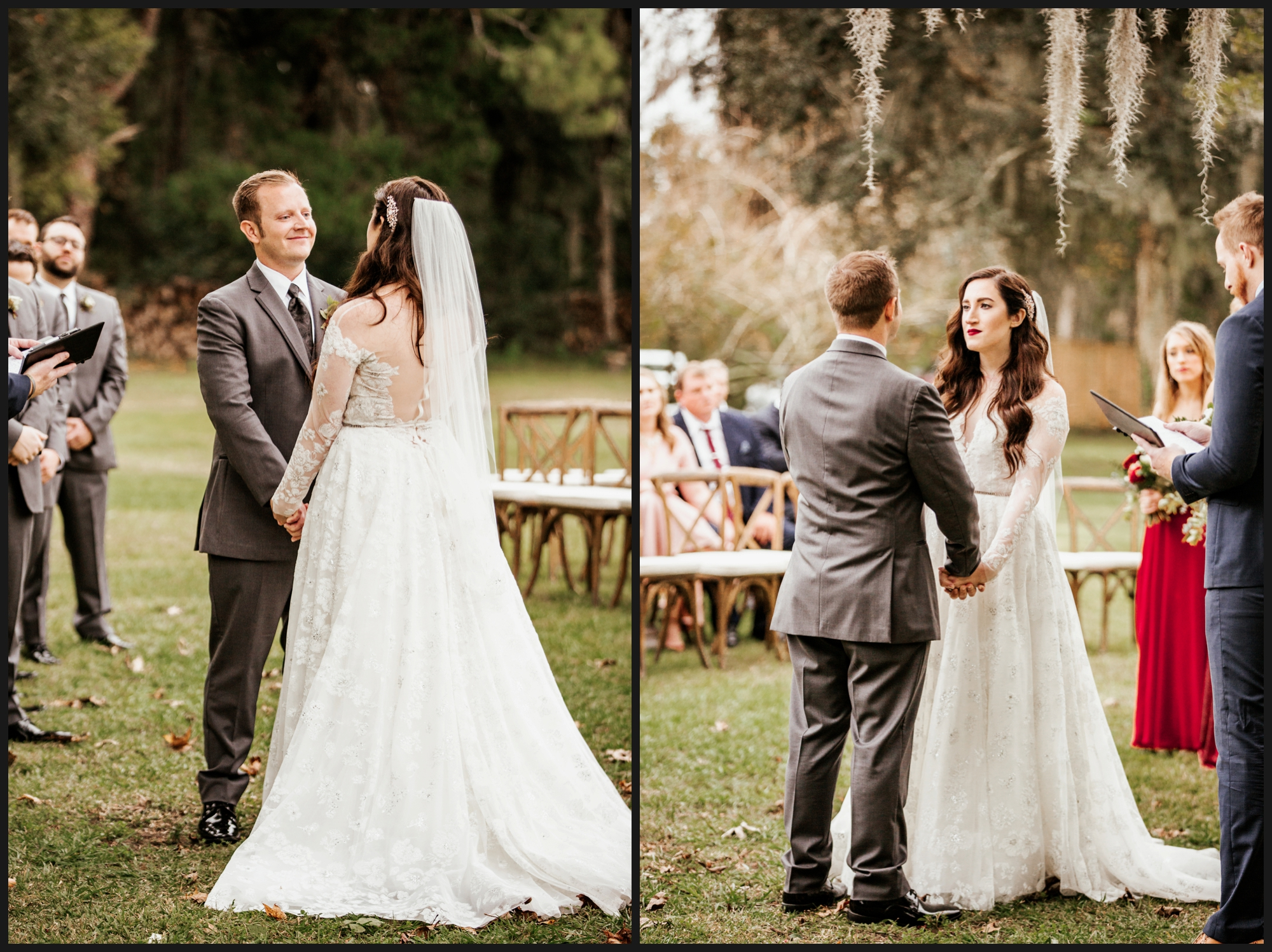 Orlando-Wedding-Photographer-destination-wedding-photographer-florida-wedding-photographer-hawaii-wedding-photographer_0479.jpg