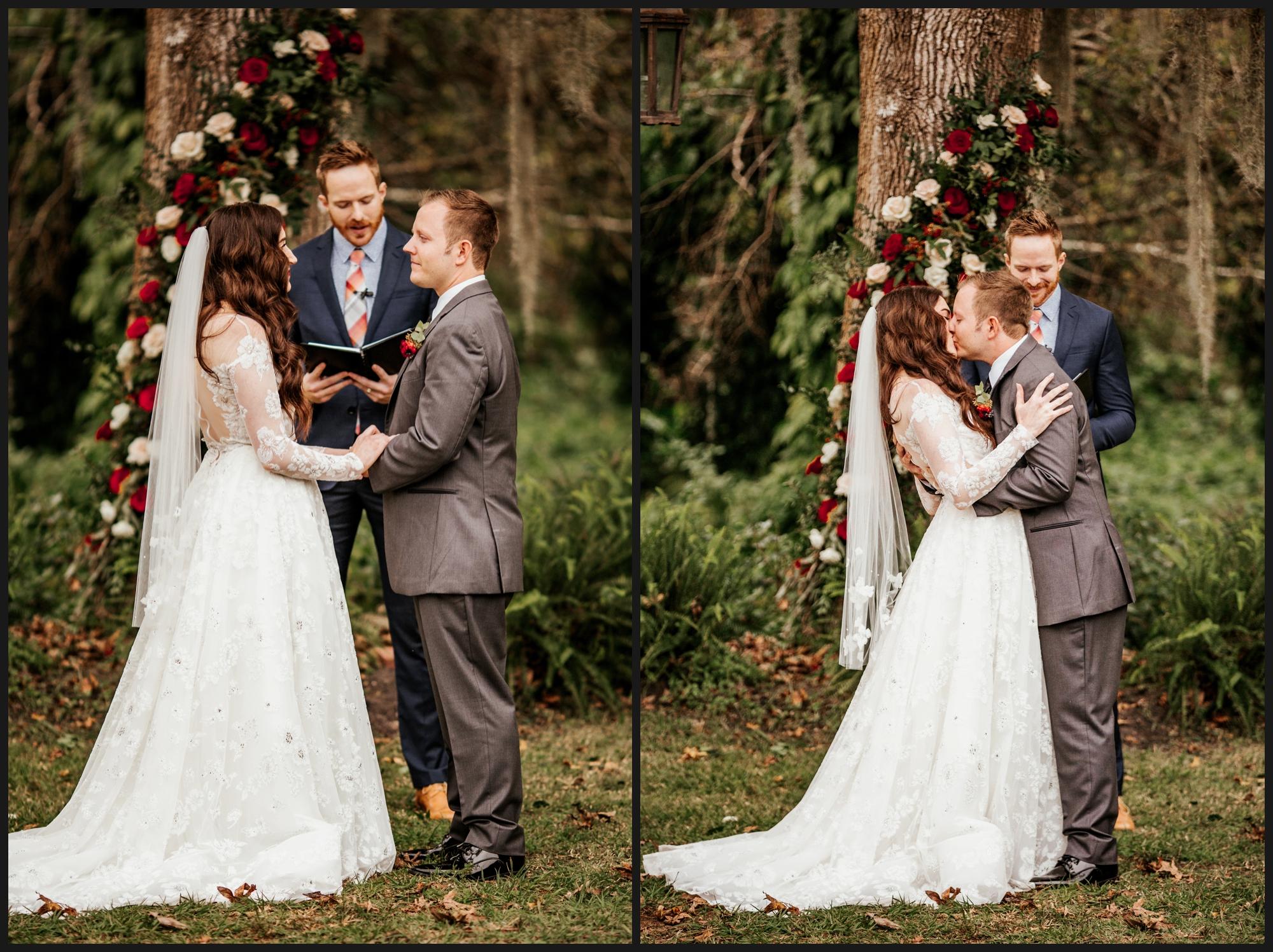 Orlando-Wedding-Photographer-destination-wedding-photographer-florida-wedding-photographer-hawaii-wedding-photographer_0480.jpg