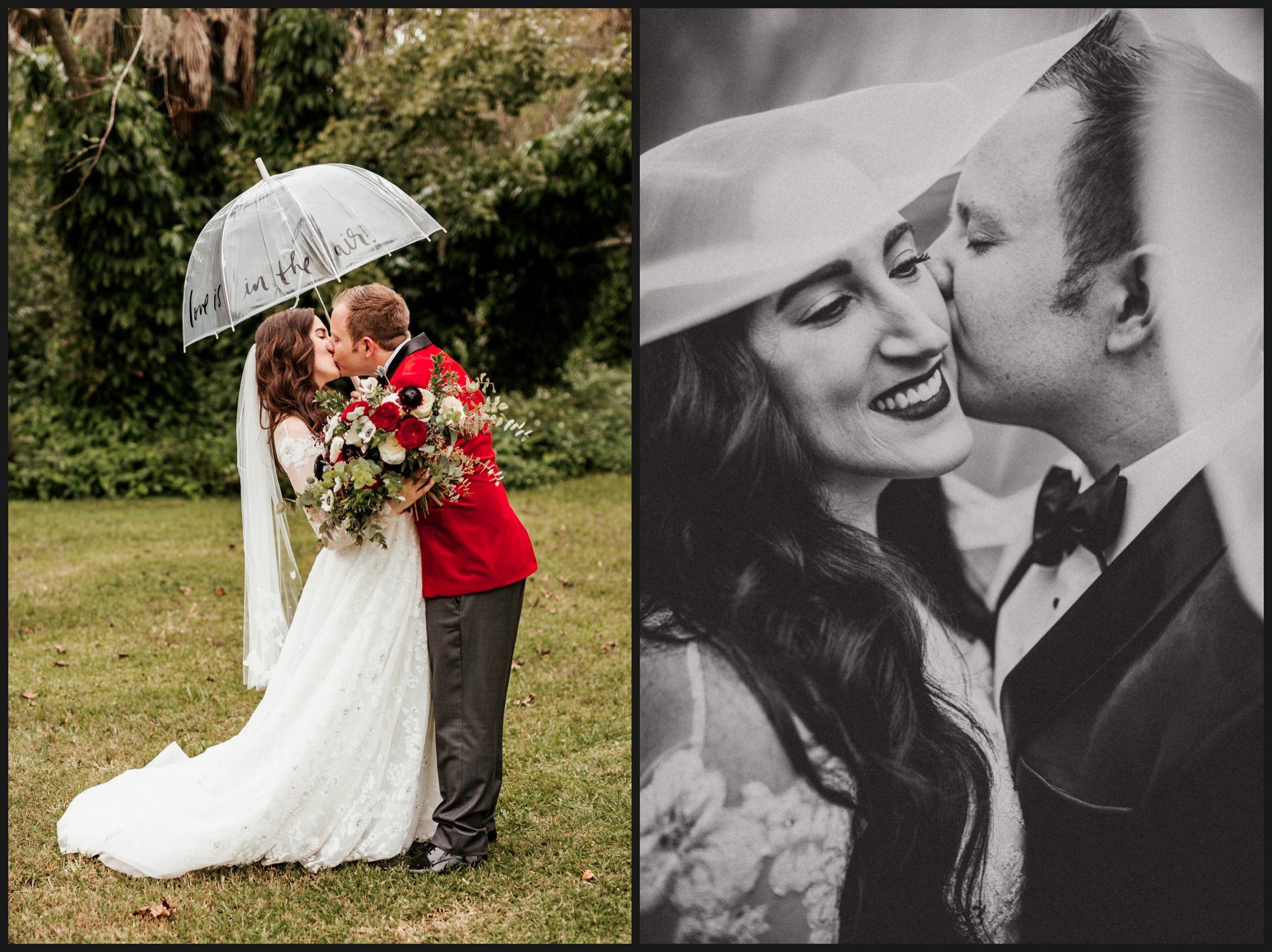 Orlando-Wedding-Photographer-destination-wedding-photographer-florida-wedding-photographer-hawaii-wedding-photographer_0481.jpg