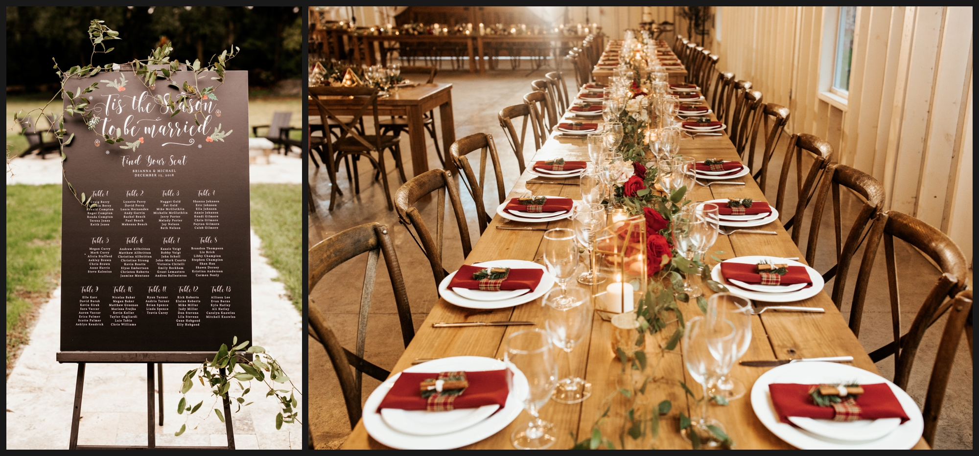 Orlando-Wedding-Photographer-destination-wedding-photographer-florida-wedding-photographer-hawaii-wedding-photographer_0482.jpg