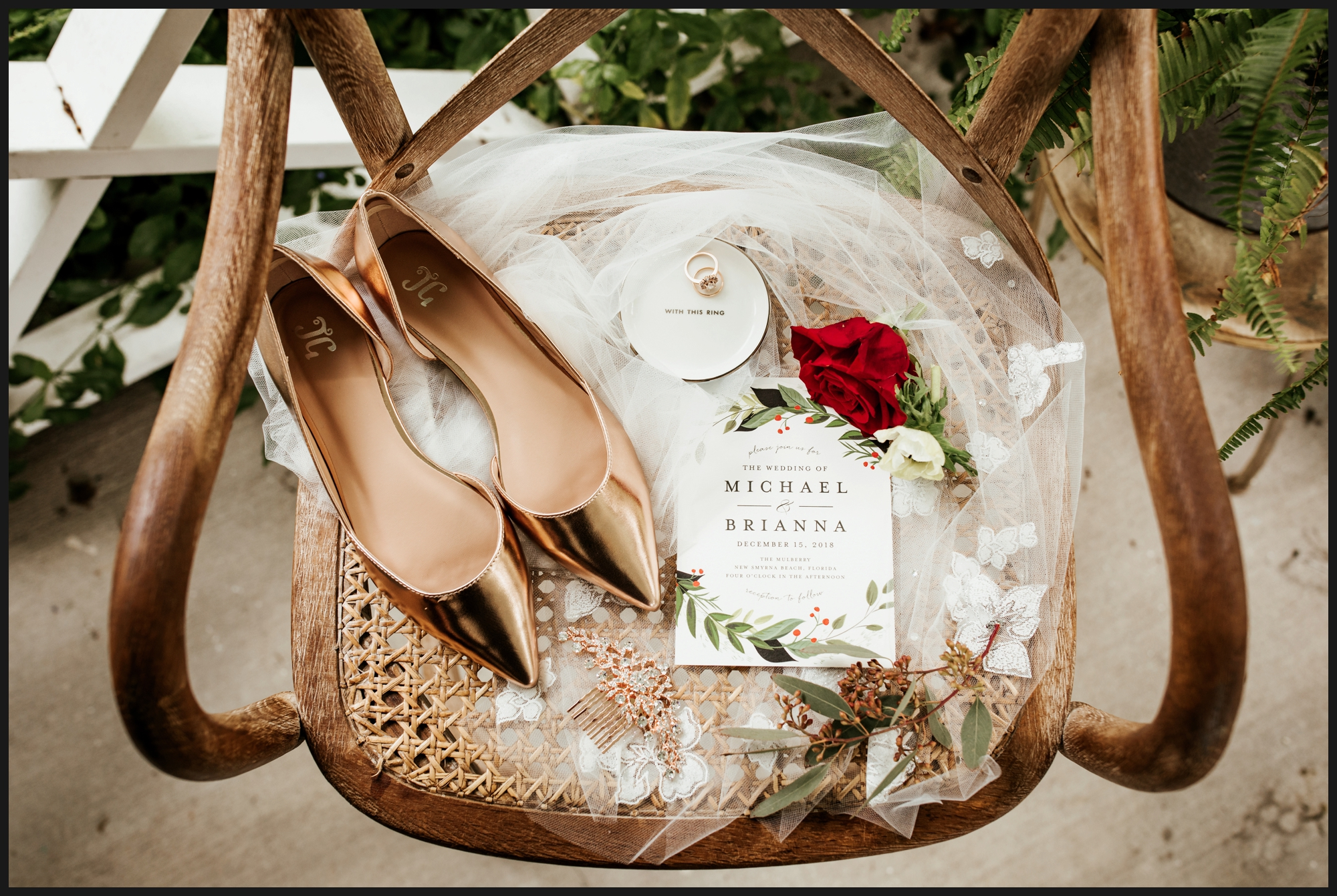 Orlando-Wedding-Photographer-destination-wedding-photographer-florida-wedding-photographer-hawaii-wedding-photographer_0488.jpg
