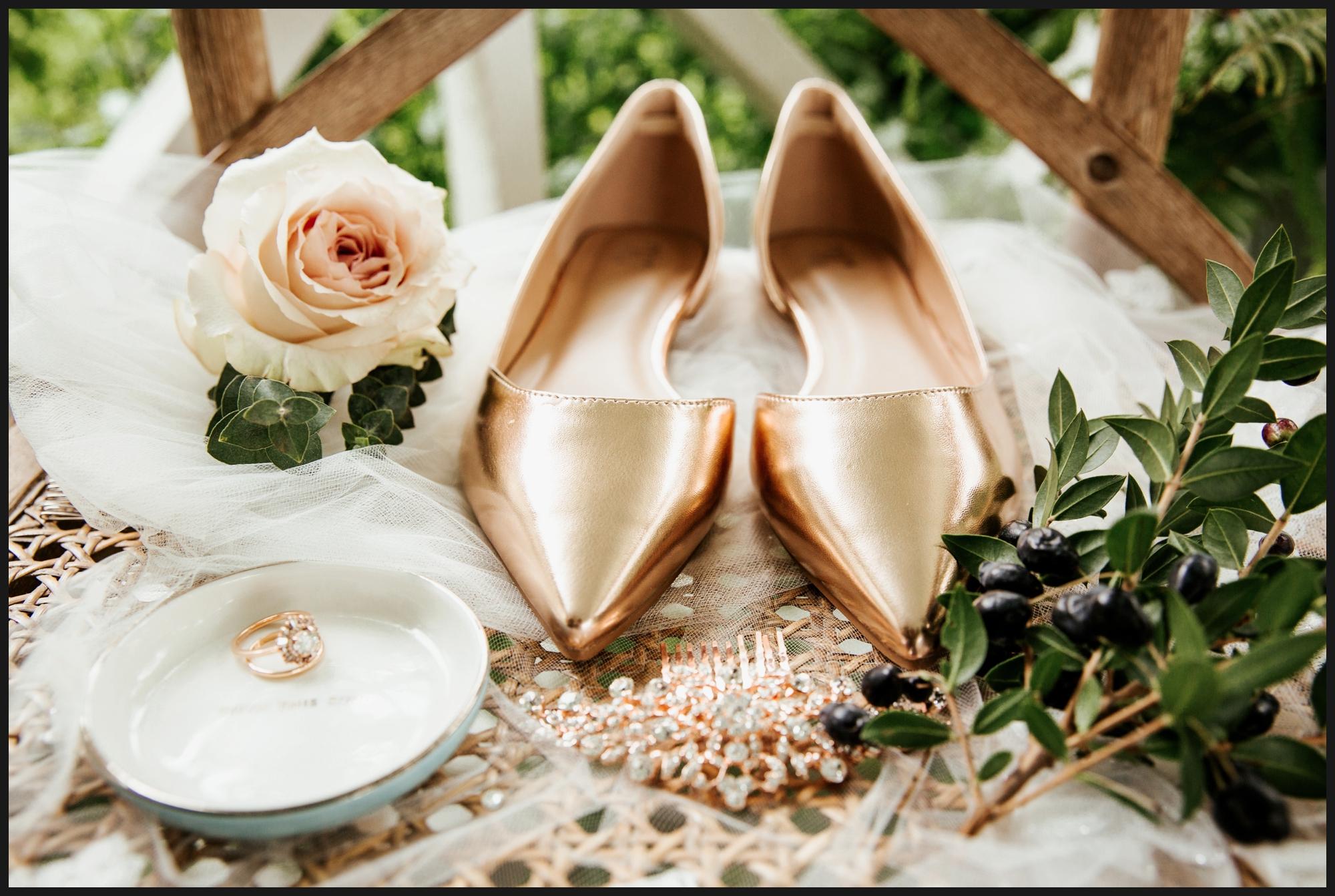 Orlando-Wedding-Photographer-destination-wedding-photographer-florida-wedding-photographer-hawaii-wedding-photographer_0489.jpg