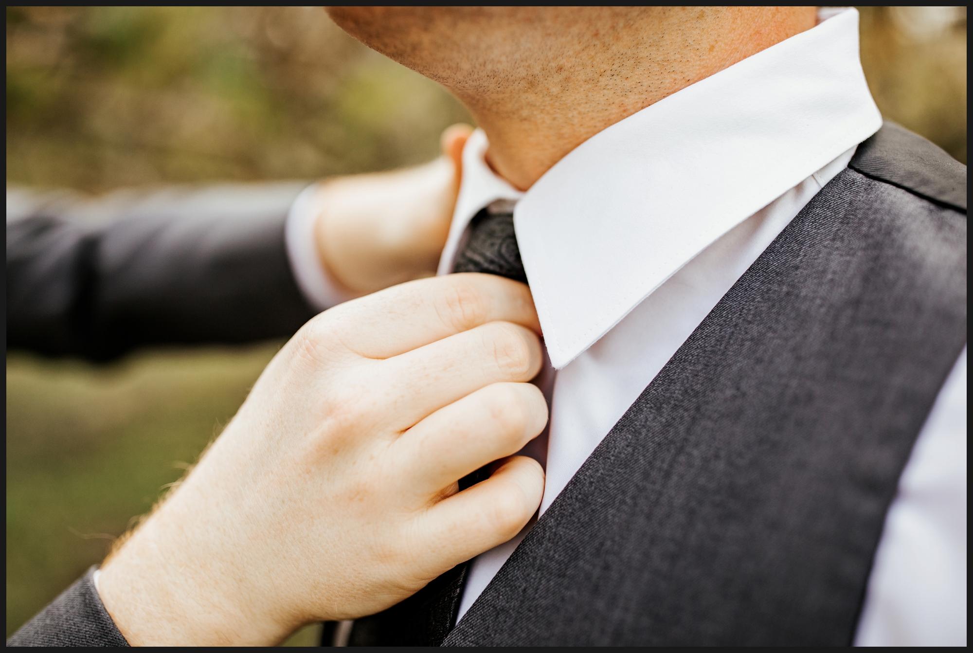 Orlando-Wedding-Photographer-destination-wedding-photographer-florida-wedding-photographer-hawaii-wedding-photographer_0492.jpg