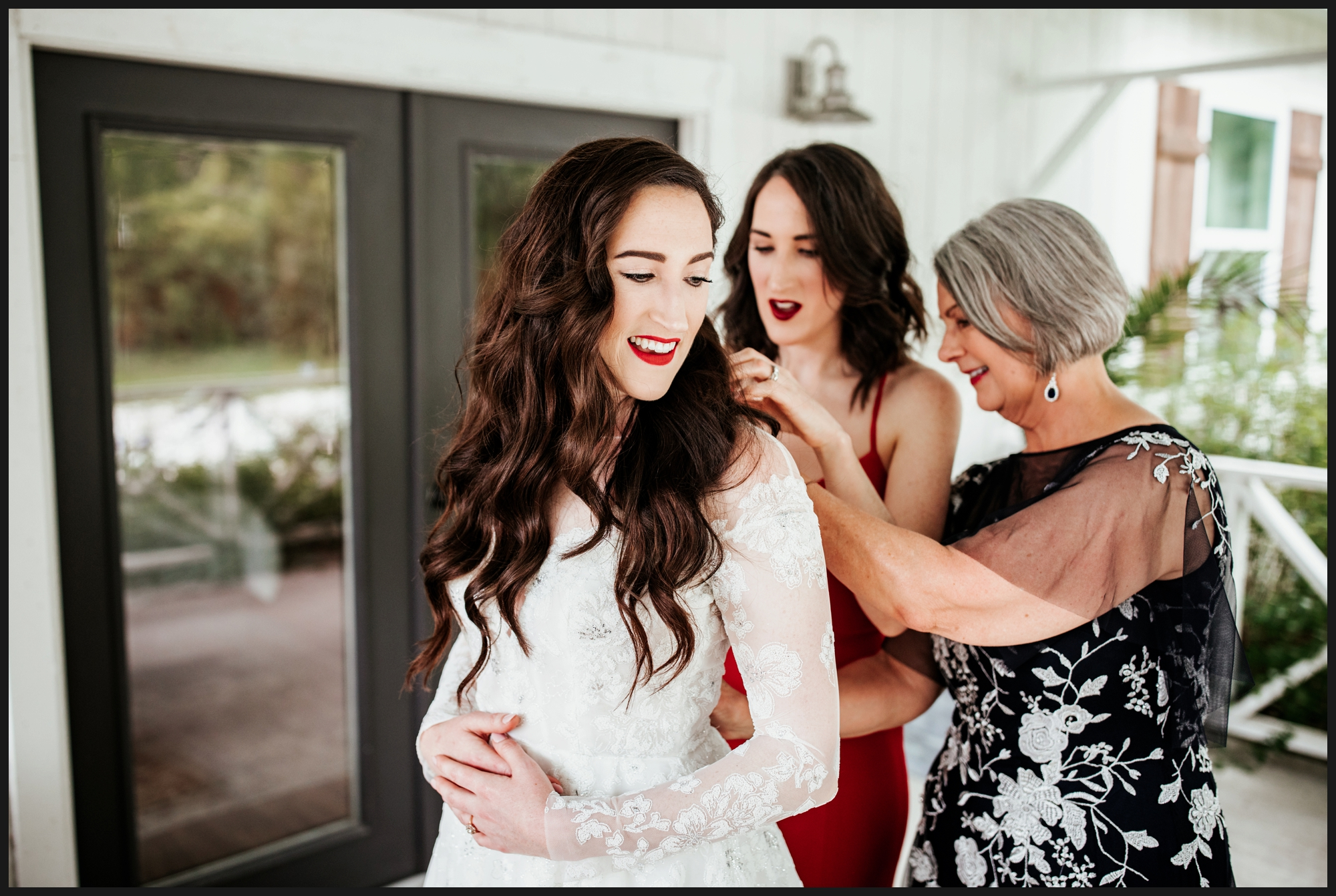Orlando-Wedding-Photographer-destination-wedding-photographer-florida-wedding-photographer-hawaii-wedding-photographer_0500.jpg