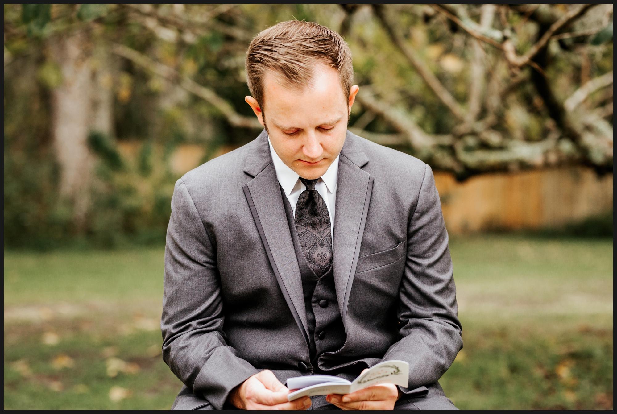 Orlando-Wedding-Photographer-destination-wedding-photographer-florida-wedding-photographer-hawaii-wedding-photographer_0504.jpg