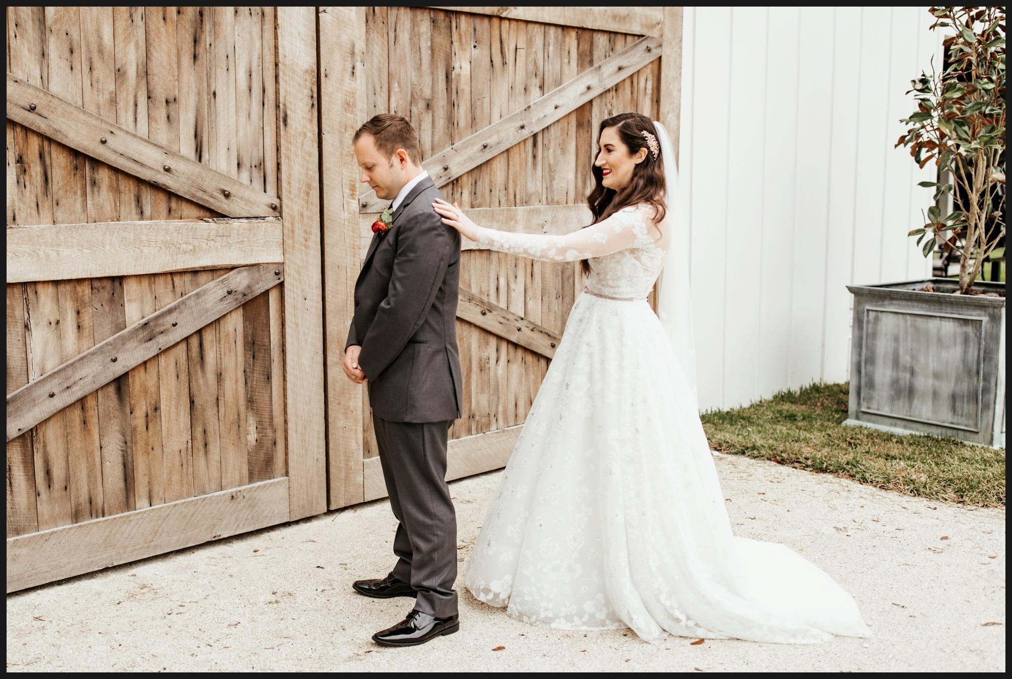Orlando-Wedding-Photographer-destination-wedding-photographer-florida-wedding-photographer-hawaii-wedding-photographer_0505.jpg