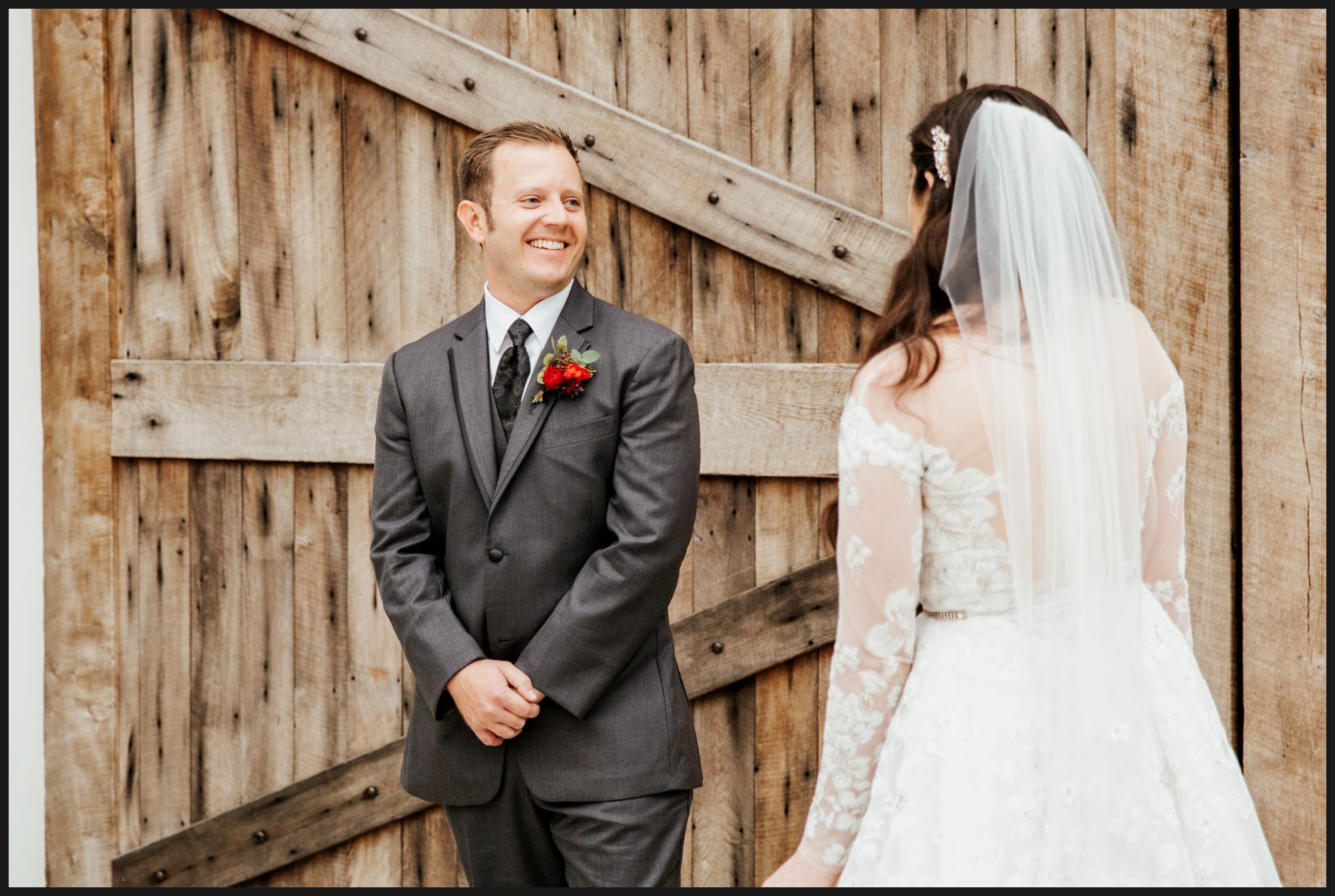 Orlando-Wedding-Photographer-destination-wedding-photographer-florida-wedding-photographer-hawaii-wedding-photographer_0506.jpg