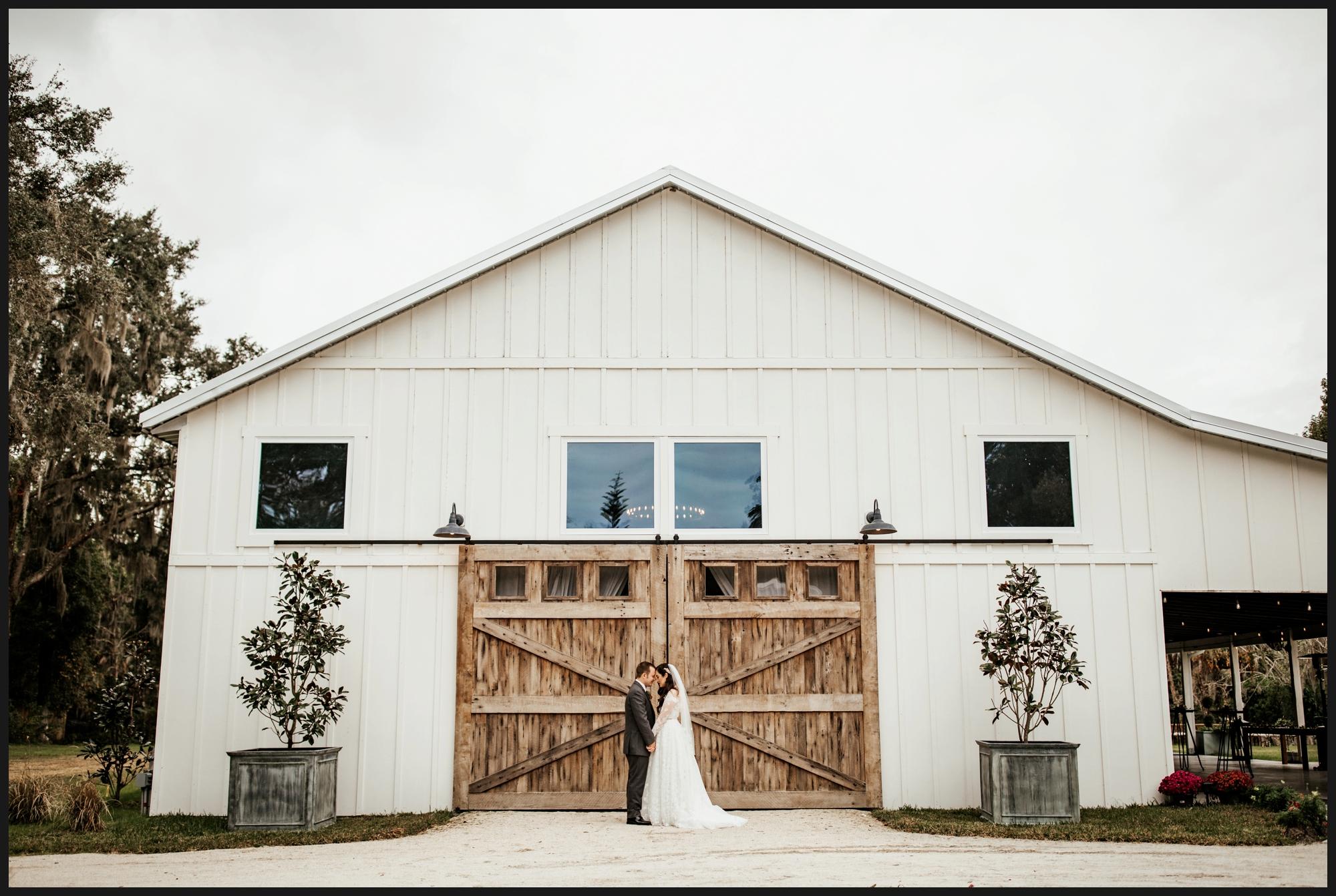 Orlando-Wedding-Photographer-destination-wedding-photographer-florida-wedding-photographer-hawaii-wedding-photographer_0507.jpg