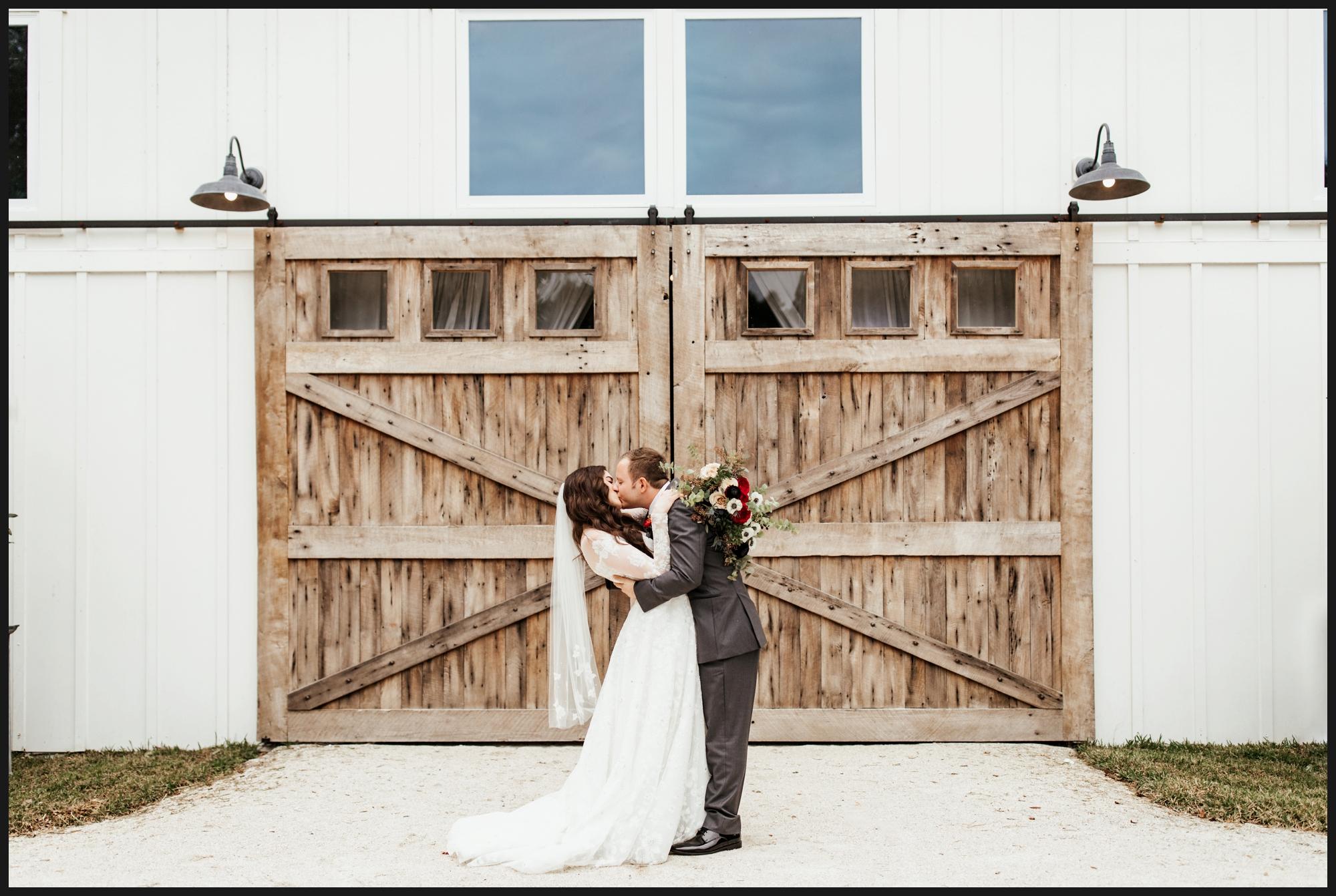 Orlando-Wedding-Photographer-destination-wedding-photographer-florida-wedding-photographer-hawaii-wedding-photographer_0508.jpg