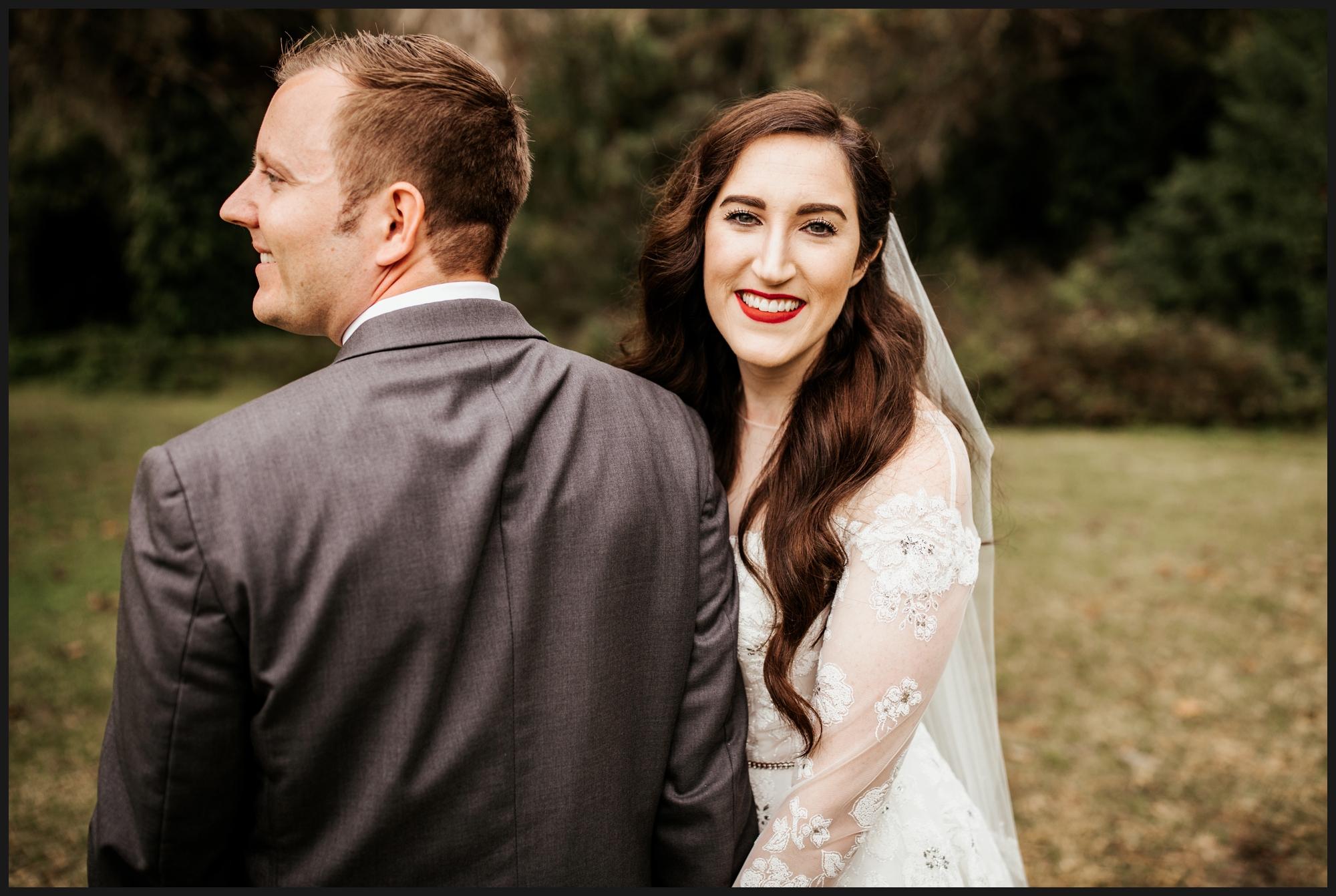 Orlando-Wedding-Photographer-destination-wedding-photographer-florida-wedding-photographer-hawaii-wedding-photographer_0510.jpg