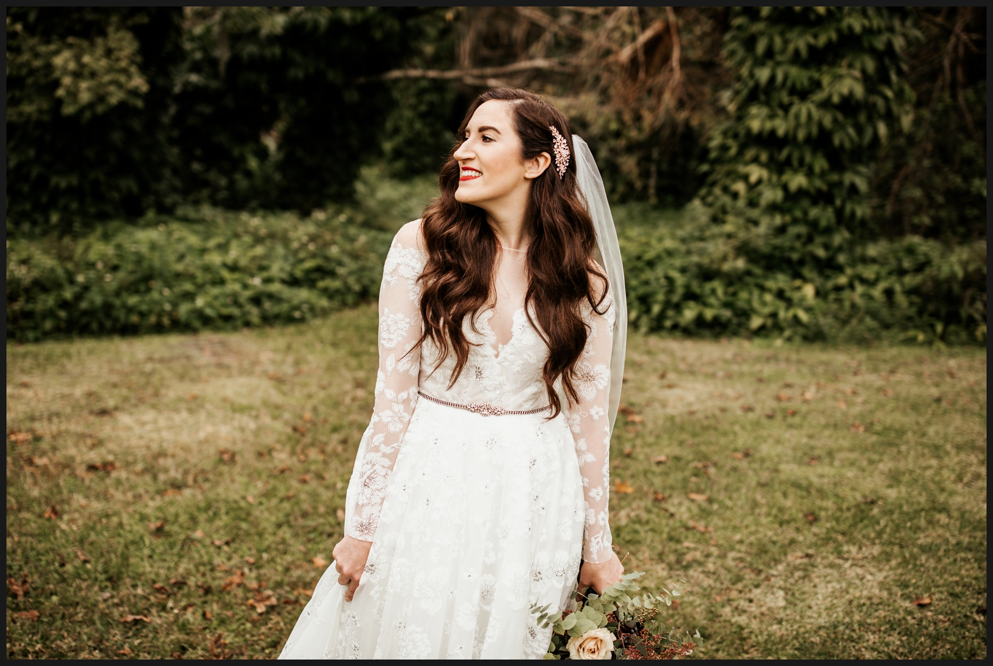 Orlando-Wedding-Photographer-destination-wedding-photographer-florida-wedding-photographer-hawaii-wedding-photographer_0512.jpg