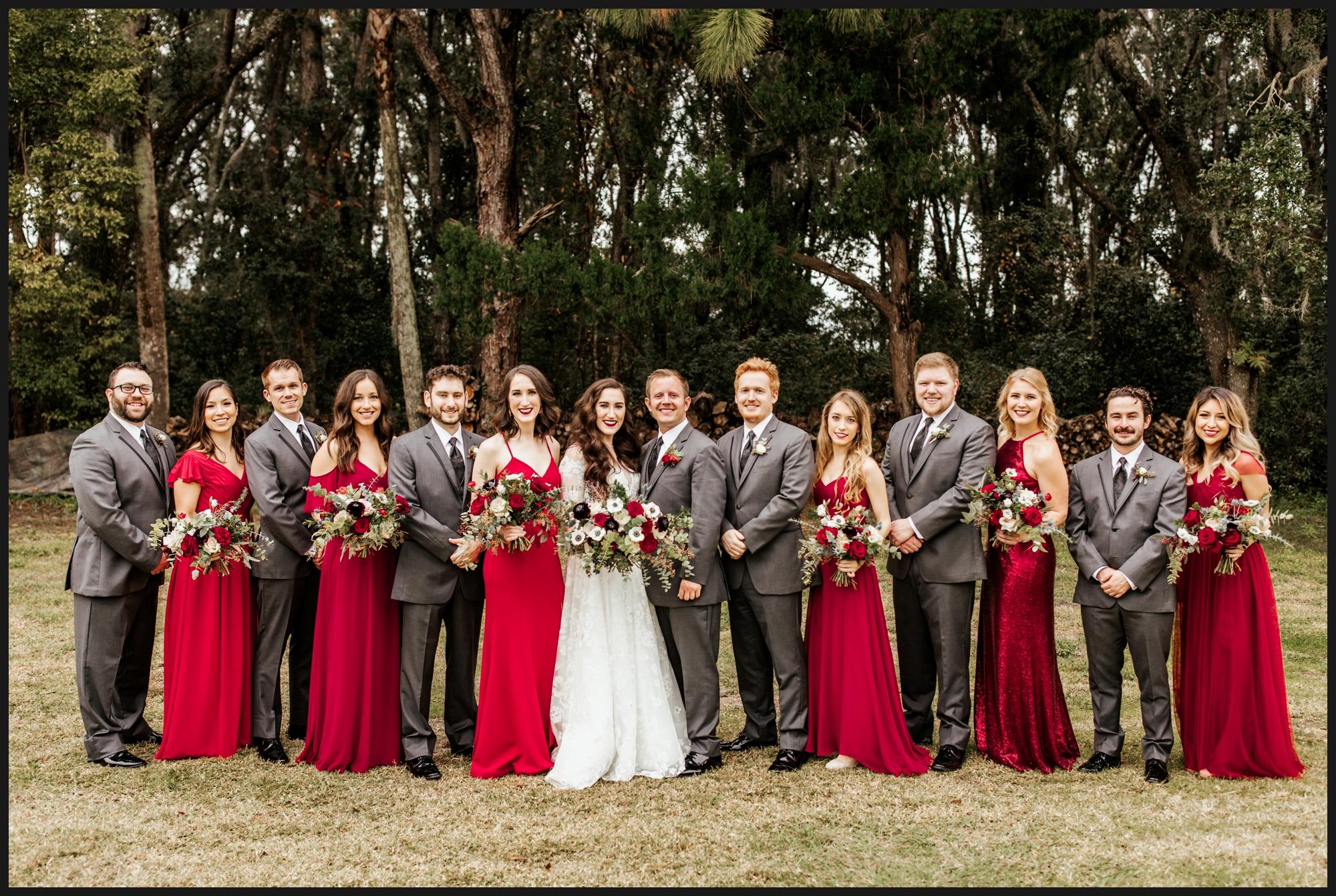 Orlando-Wedding-Photographer-destination-wedding-photographer-florida-wedding-photographer-hawaii-wedding-photographer_0513.jpg