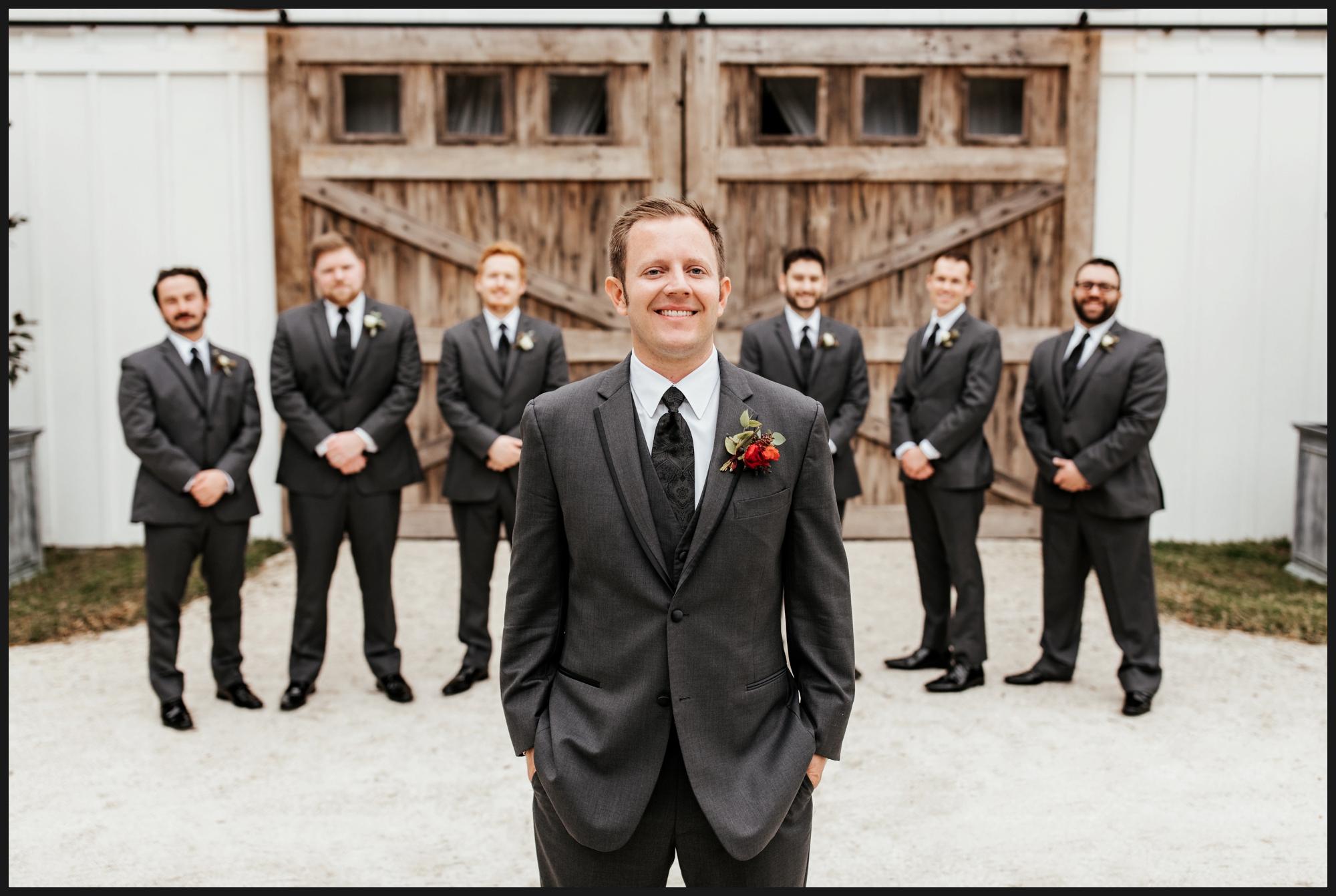 Orlando-Wedding-Photographer-destination-wedding-photographer-florida-wedding-photographer-hawaii-wedding-photographer_0516.jpg