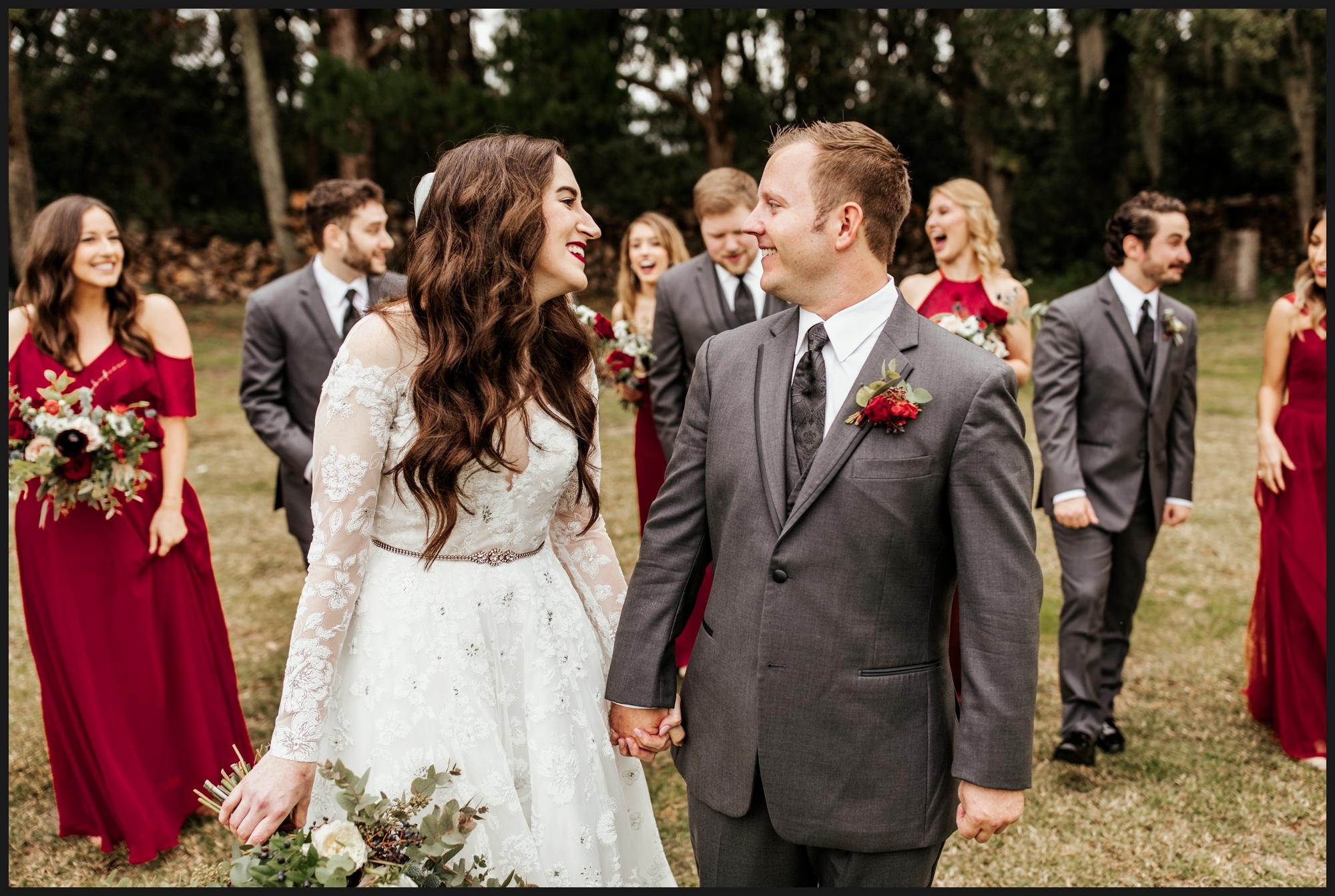 Orlando-Wedding-Photographer-destination-wedding-photographer-florida-wedding-photographer-hawaii-wedding-photographer_0515.jpg