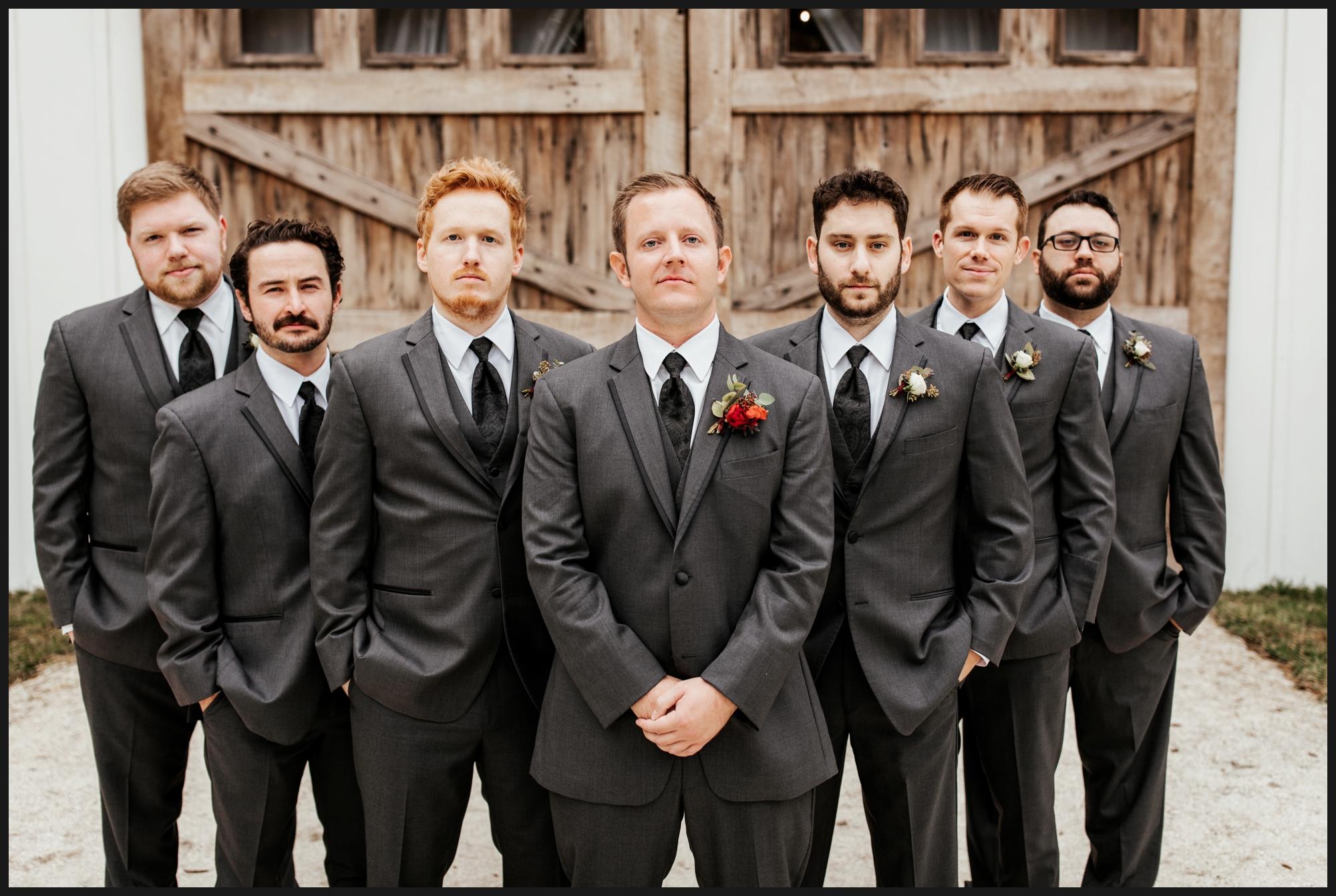Orlando-Wedding-Photographer-destination-wedding-photographer-florida-wedding-photographer-hawaii-wedding-photographer_0518.jpg
