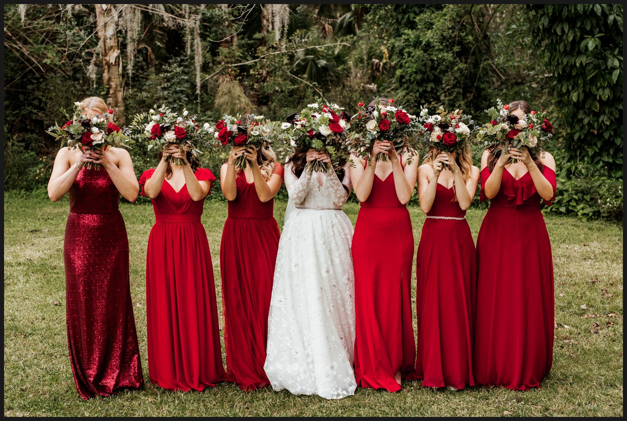 Orlando-Wedding-Photographer-destination-wedding-photographer-florida-wedding-photographer-hawaii-wedding-photographer_0519.jpg