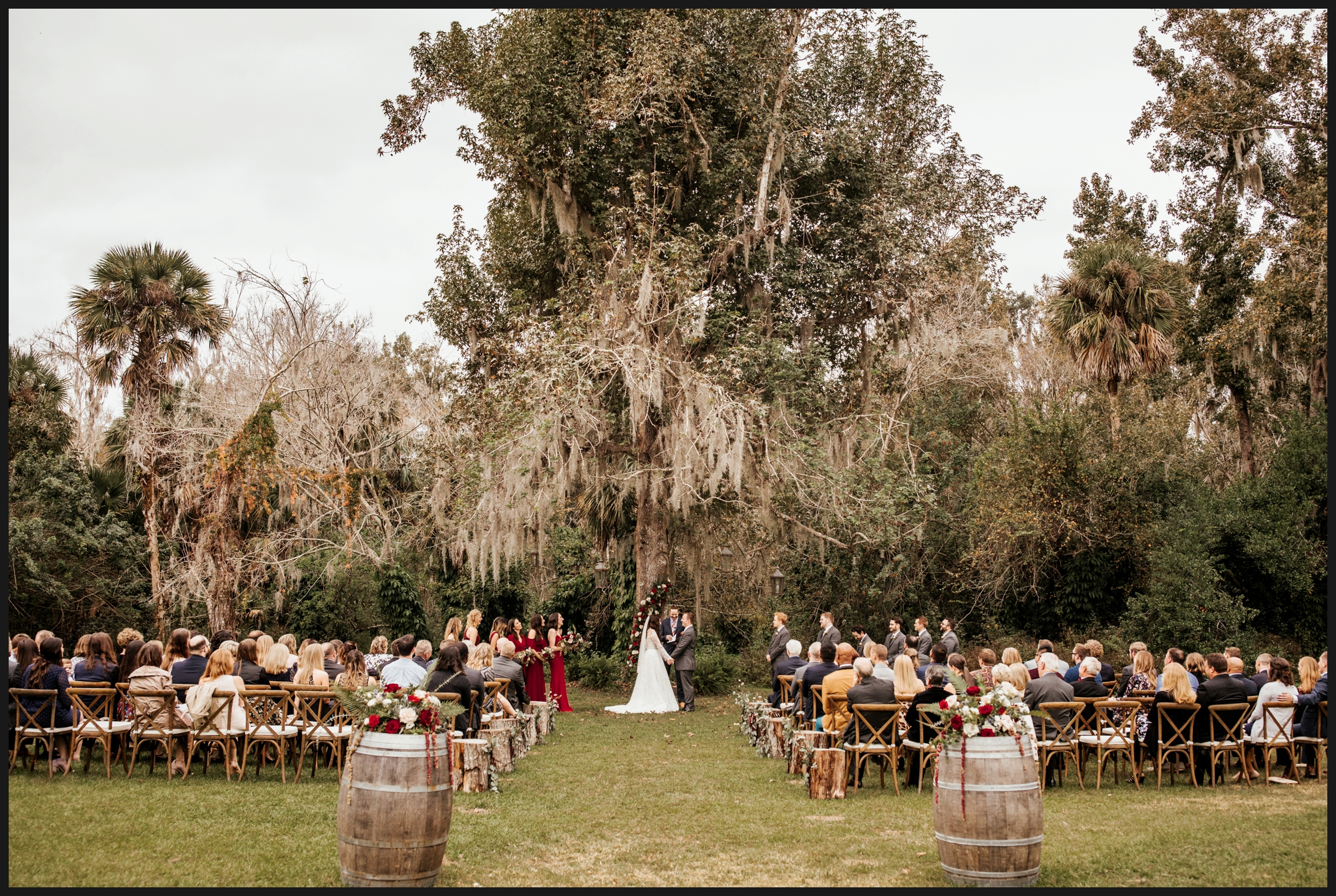 Orlando-Wedding-Photographer-destination-wedding-photographer-florida-wedding-photographer-hawaii-wedding-photographer_0522.jpg