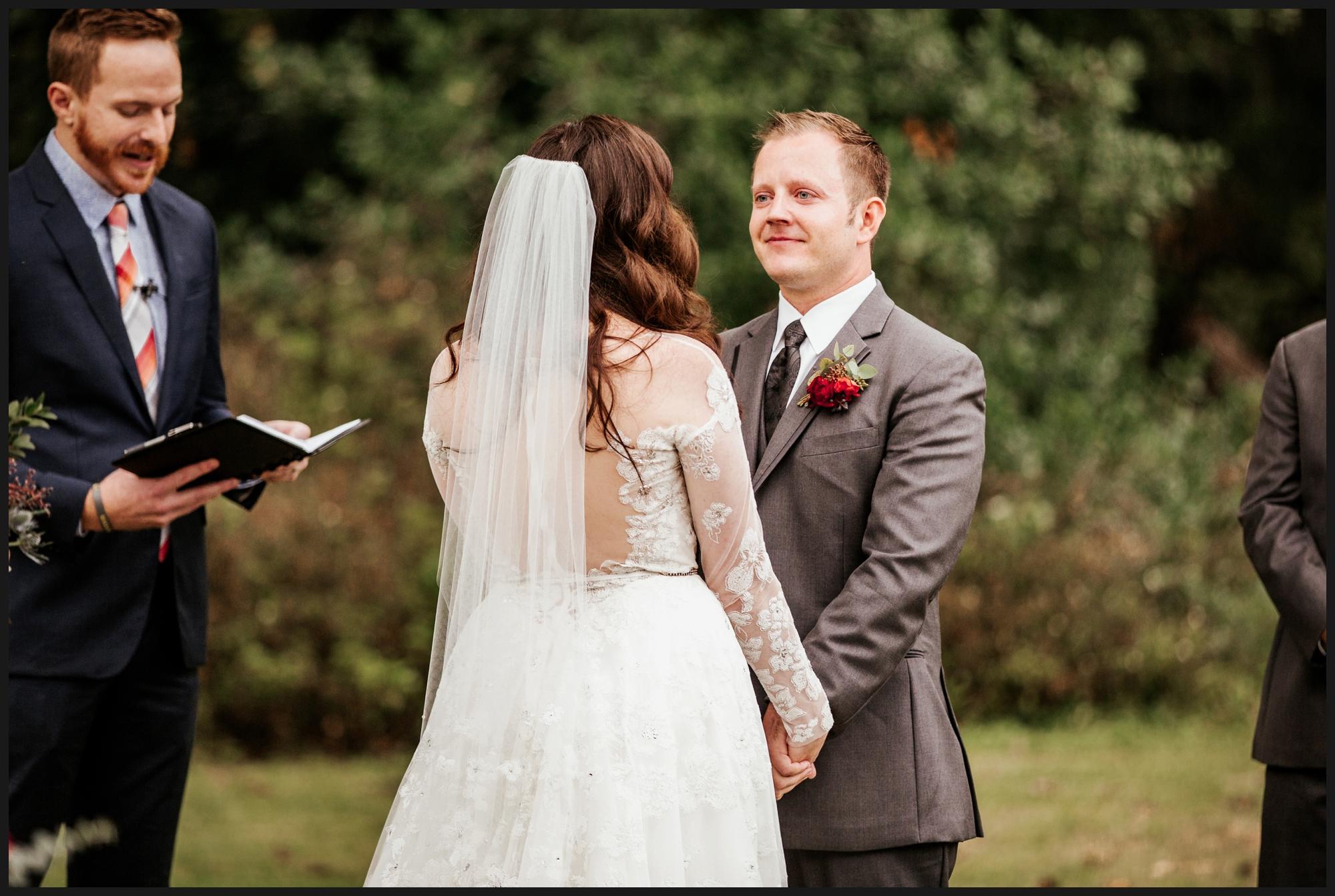 Orlando-Wedding-Photographer-destination-wedding-photographer-florida-wedding-photographer-hawaii-wedding-photographer_0523.jpg