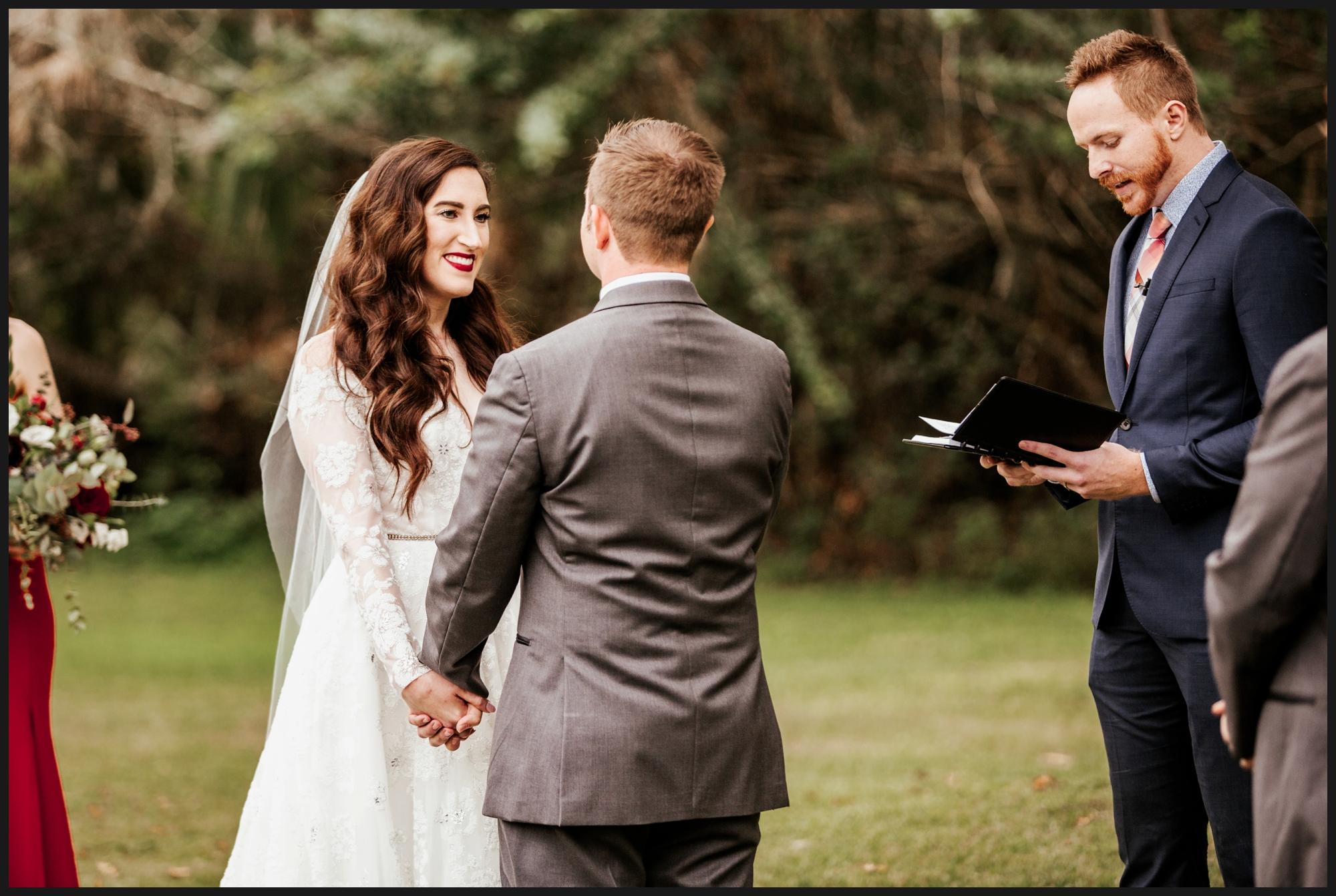 Orlando-Wedding-Photographer-destination-wedding-photographer-florida-wedding-photographer-hawaii-wedding-photographer_0524.jpg