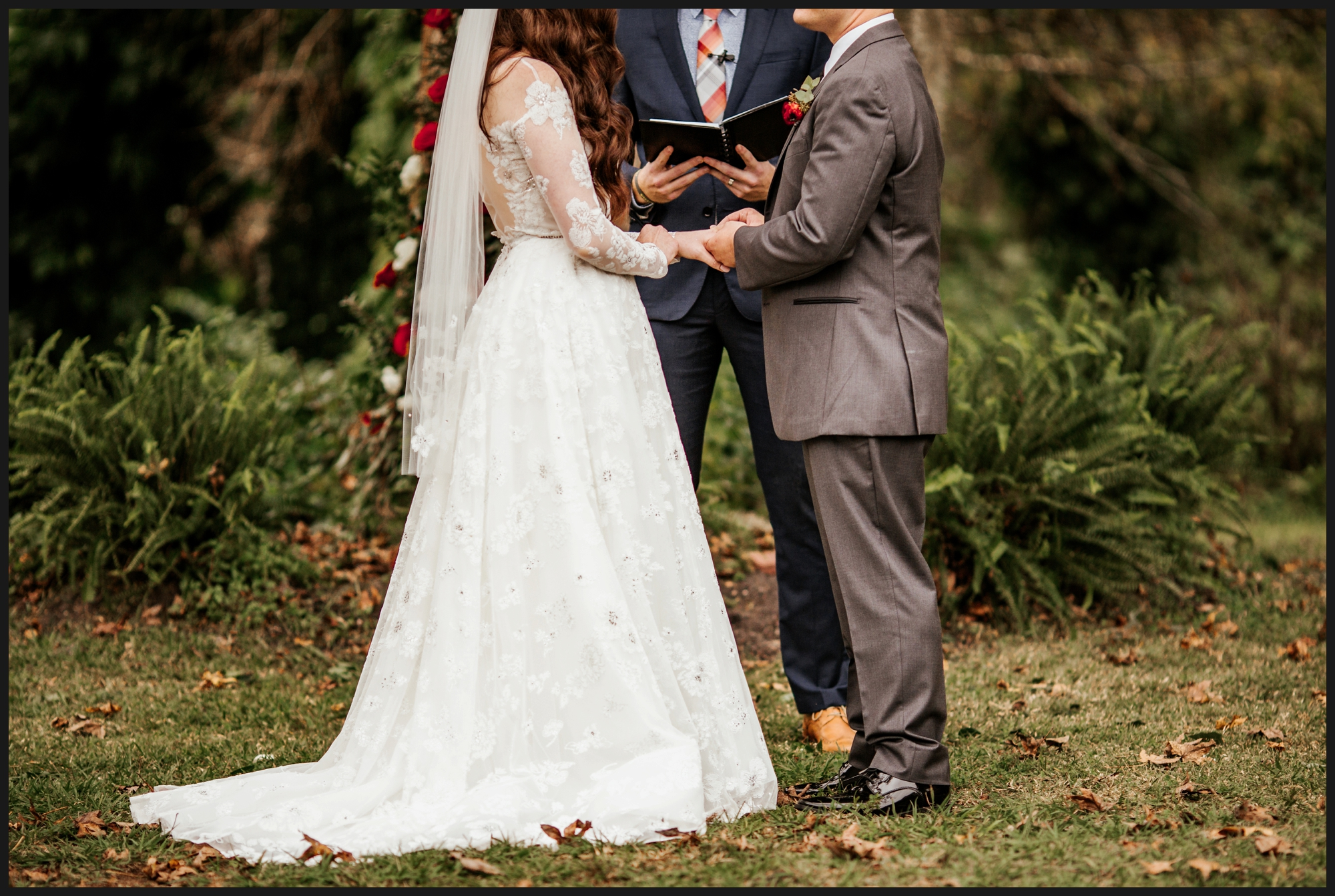 Orlando-Wedding-Photographer-destination-wedding-photographer-florida-wedding-photographer-hawaii-wedding-photographer_0525.jpg