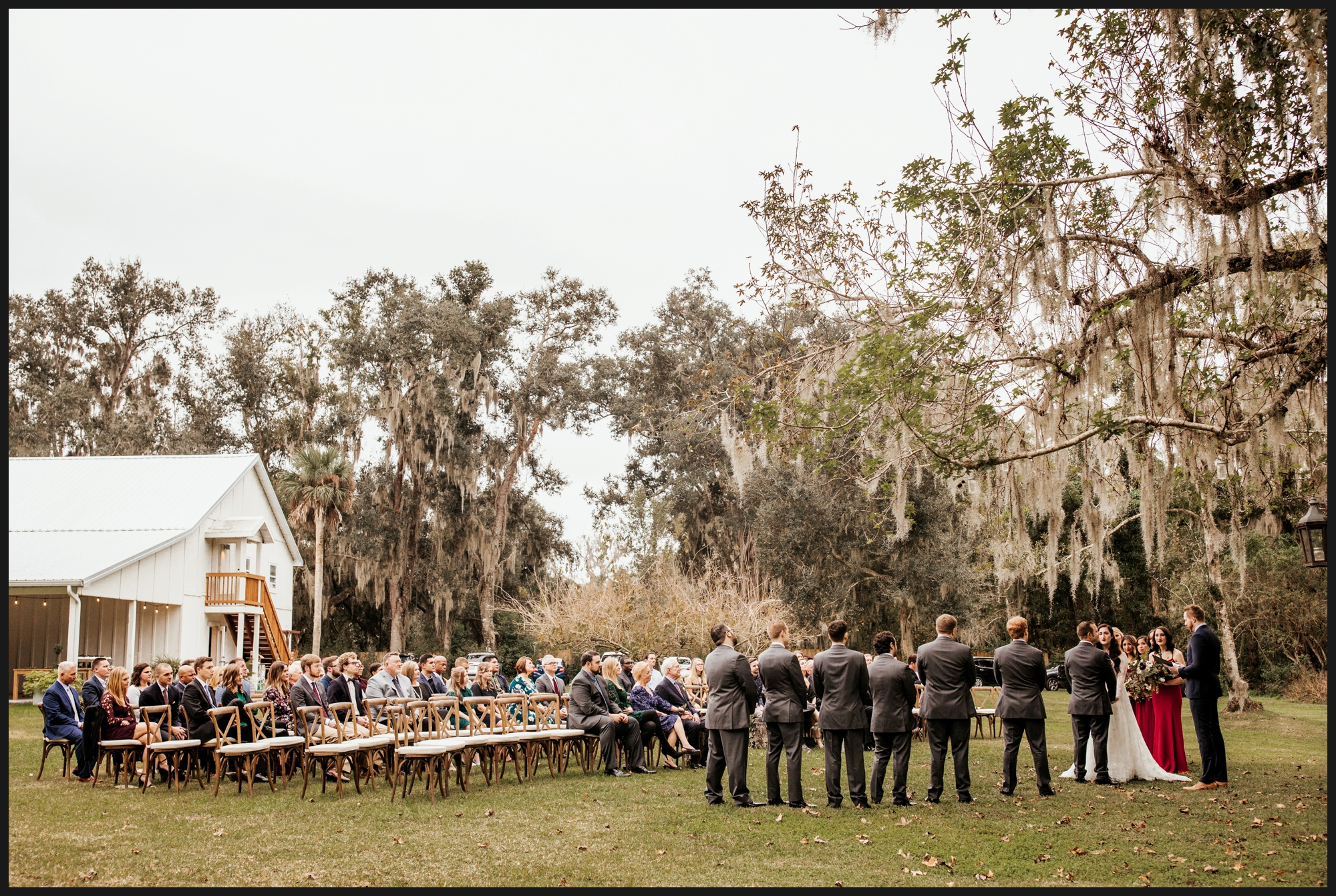 Orlando-Wedding-Photographer-destination-wedding-photographer-florida-wedding-photographer-hawaii-wedding-photographer_0526.jpg