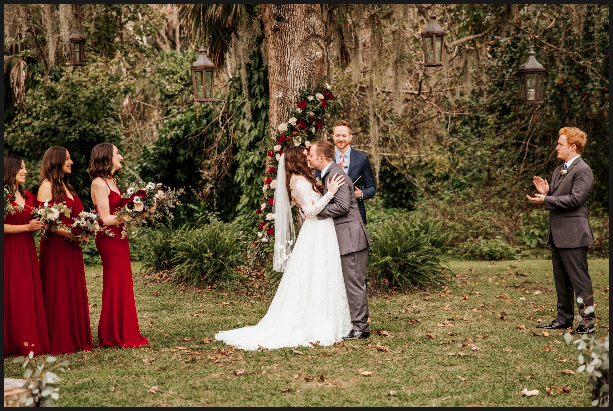 Orlando-Wedding-Photographer-destination-wedding-photographer-florida-wedding-photographer-hawaii-wedding-photographer_0527.jpg