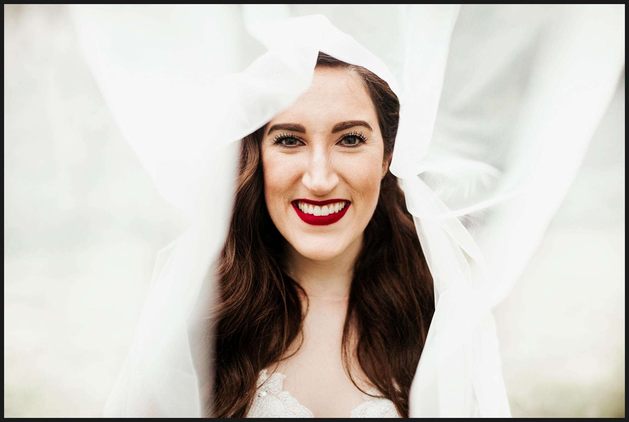 Orlando-Wedding-Photographer-destination-wedding-photographer-florida-wedding-photographer-hawaii-wedding-photographer_0531.jpg