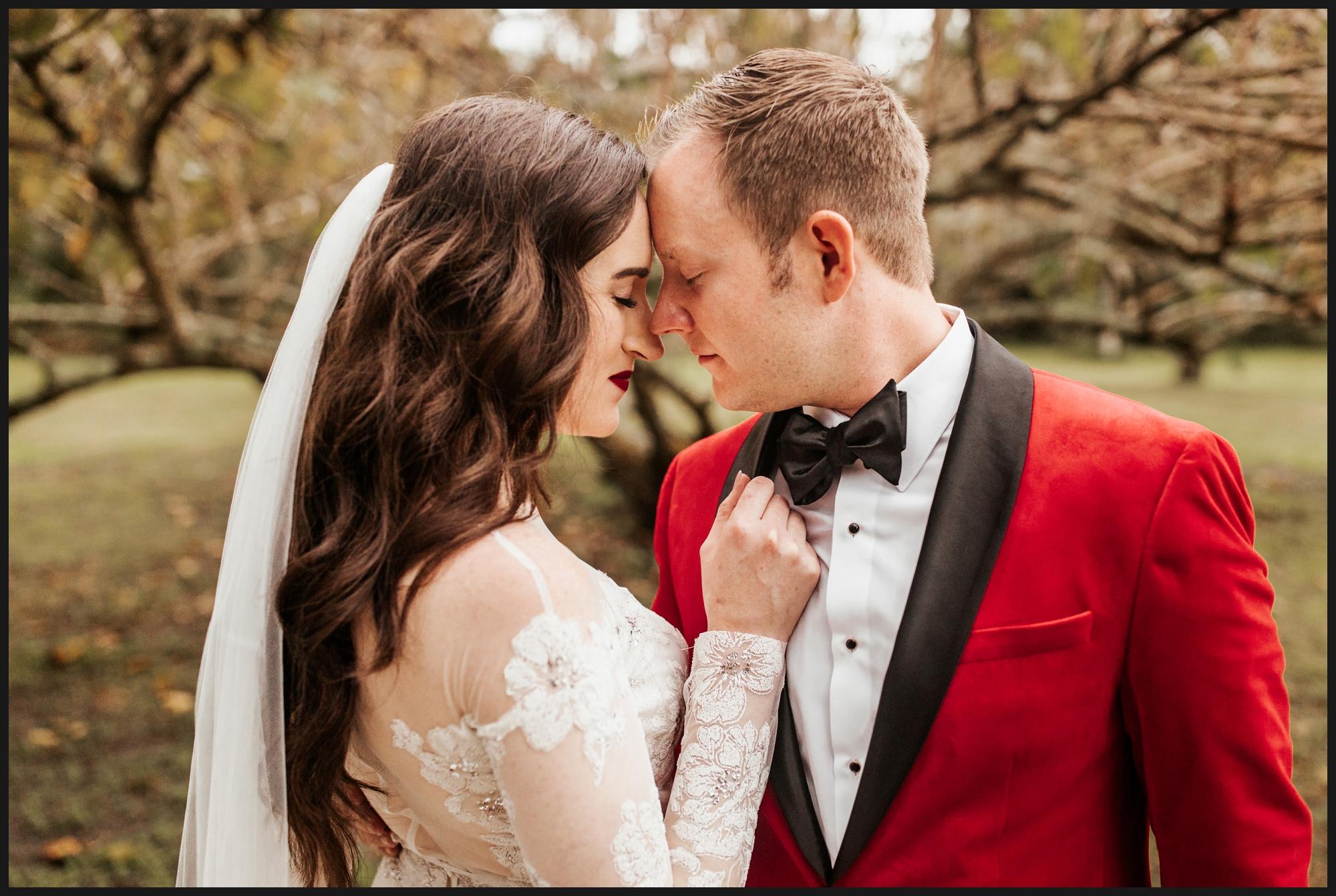 Orlando-Wedding-Photographer-destination-wedding-photographer-florida-wedding-photographer-hawaii-wedding-photographer_0530.jpg