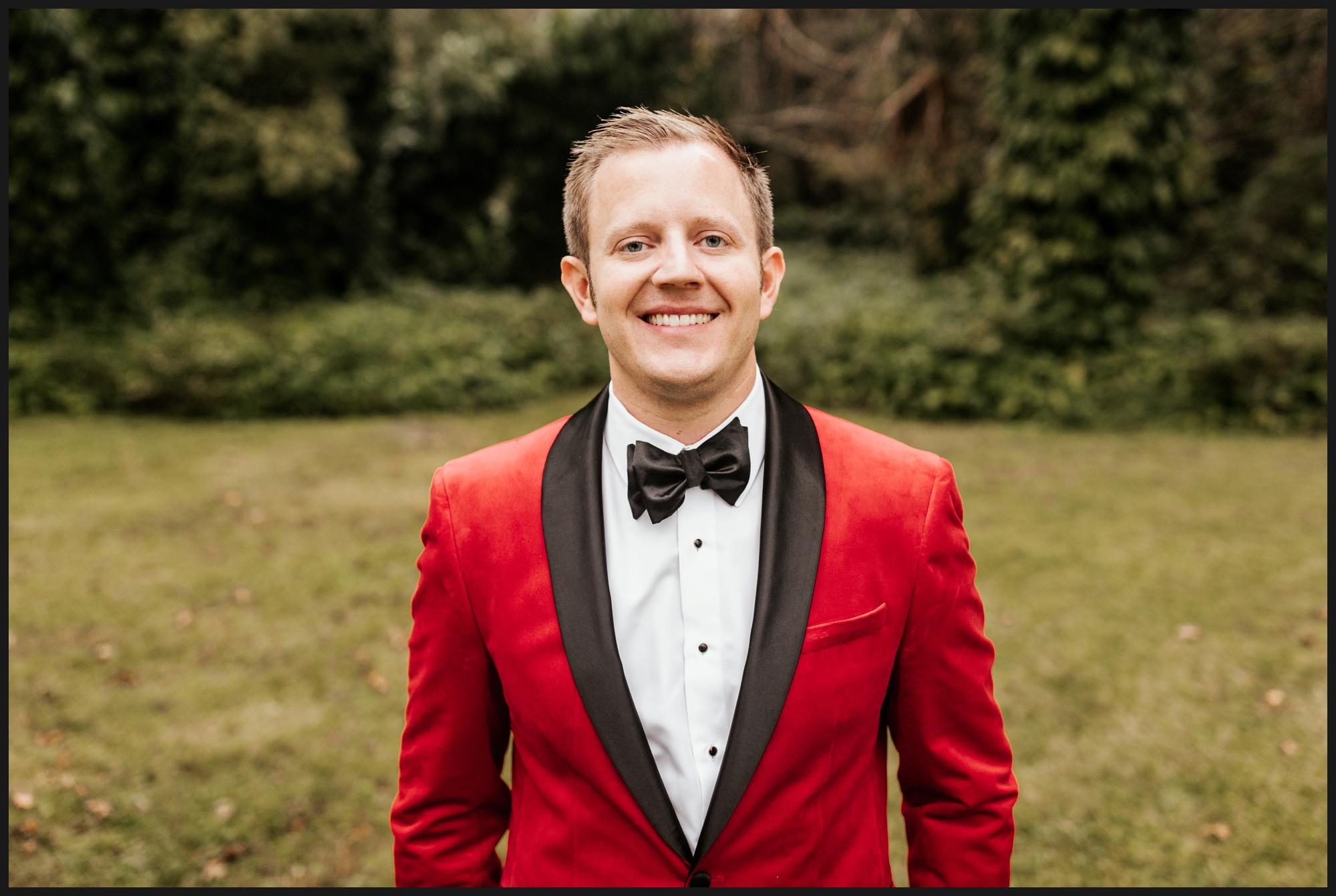Orlando-Wedding-Photographer-destination-wedding-photographer-florida-wedding-photographer-hawaii-wedding-photographer_0532.jpg