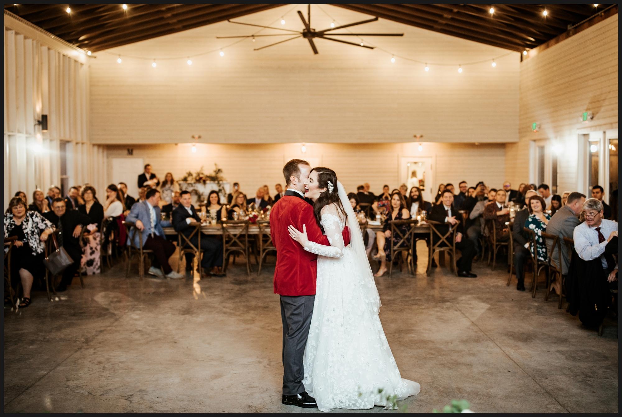 Orlando-Wedding-Photographer-destination-wedding-photographer-florida-wedding-photographer-hawaii-wedding-photographer_0534.jpg