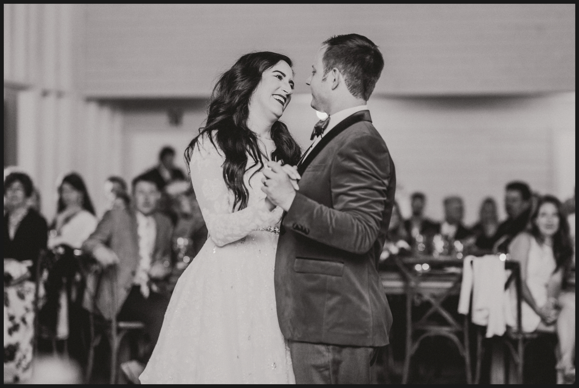 Orlando-Wedding-Photographer-destination-wedding-photographer-florida-wedding-photographer-hawaii-wedding-photographer_0535.jpg