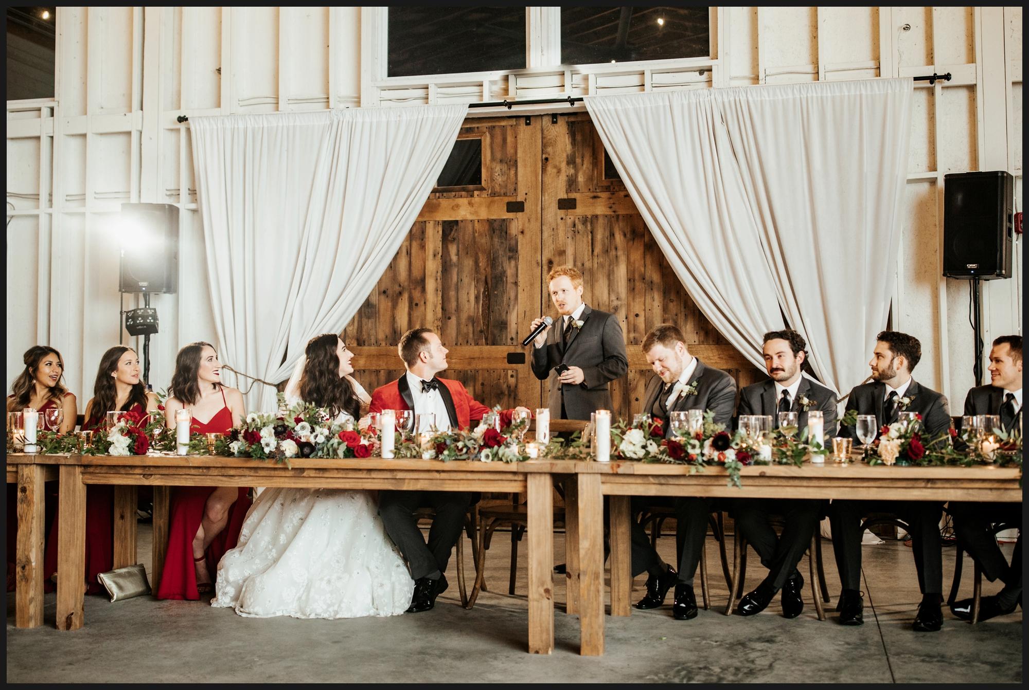 Orlando-Wedding-Photographer-destination-wedding-photographer-florida-wedding-photographer-hawaii-wedding-photographer_0537.jpg