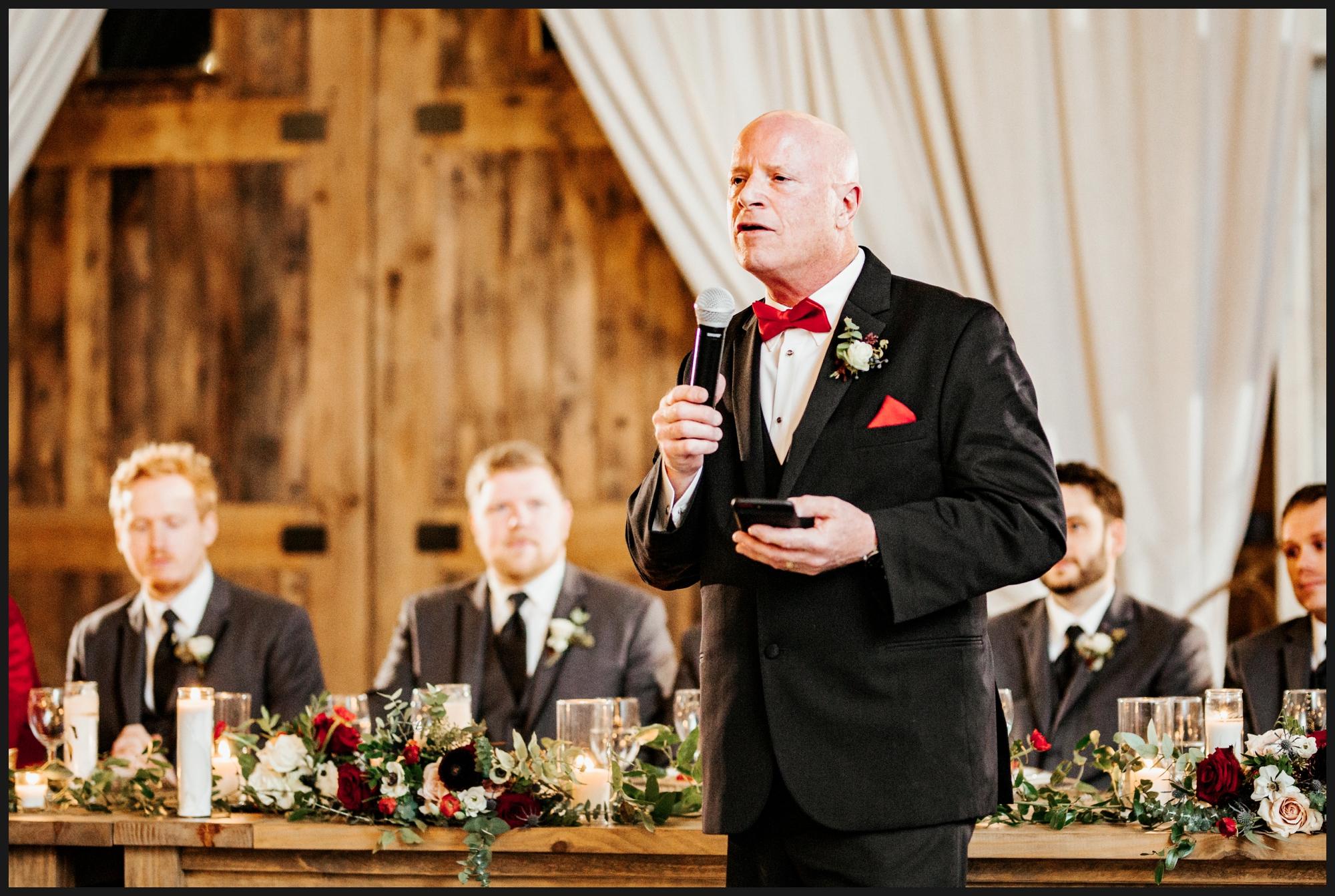 Orlando-Wedding-Photographer-destination-wedding-photographer-florida-wedding-photographer-hawaii-wedding-photographer_0539.jpg