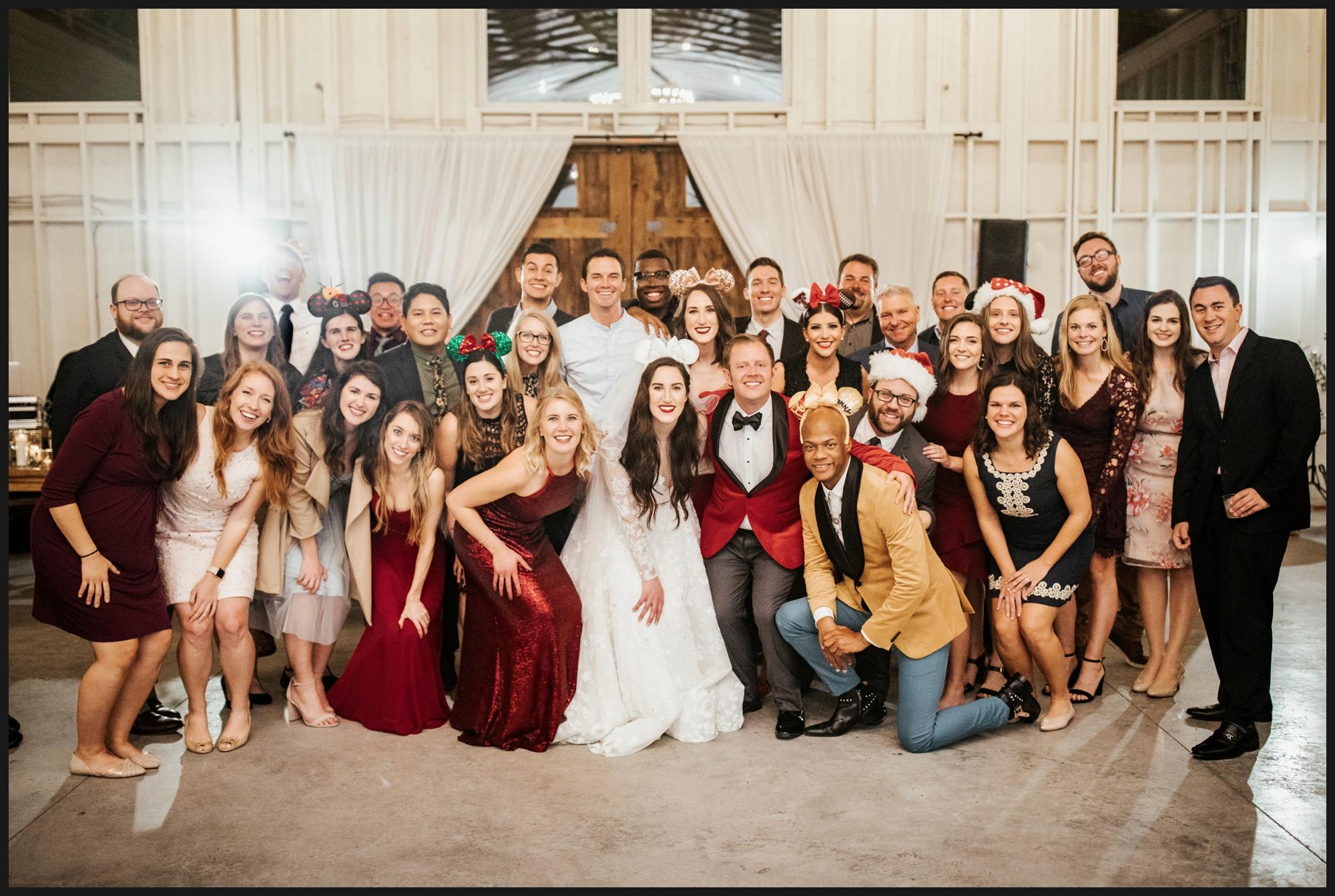 Orlando-Wedding-Photographer-destination-wedding-photographer-florida-wedding-photographer-hawaii-wedding-photographer_0540.jpg
