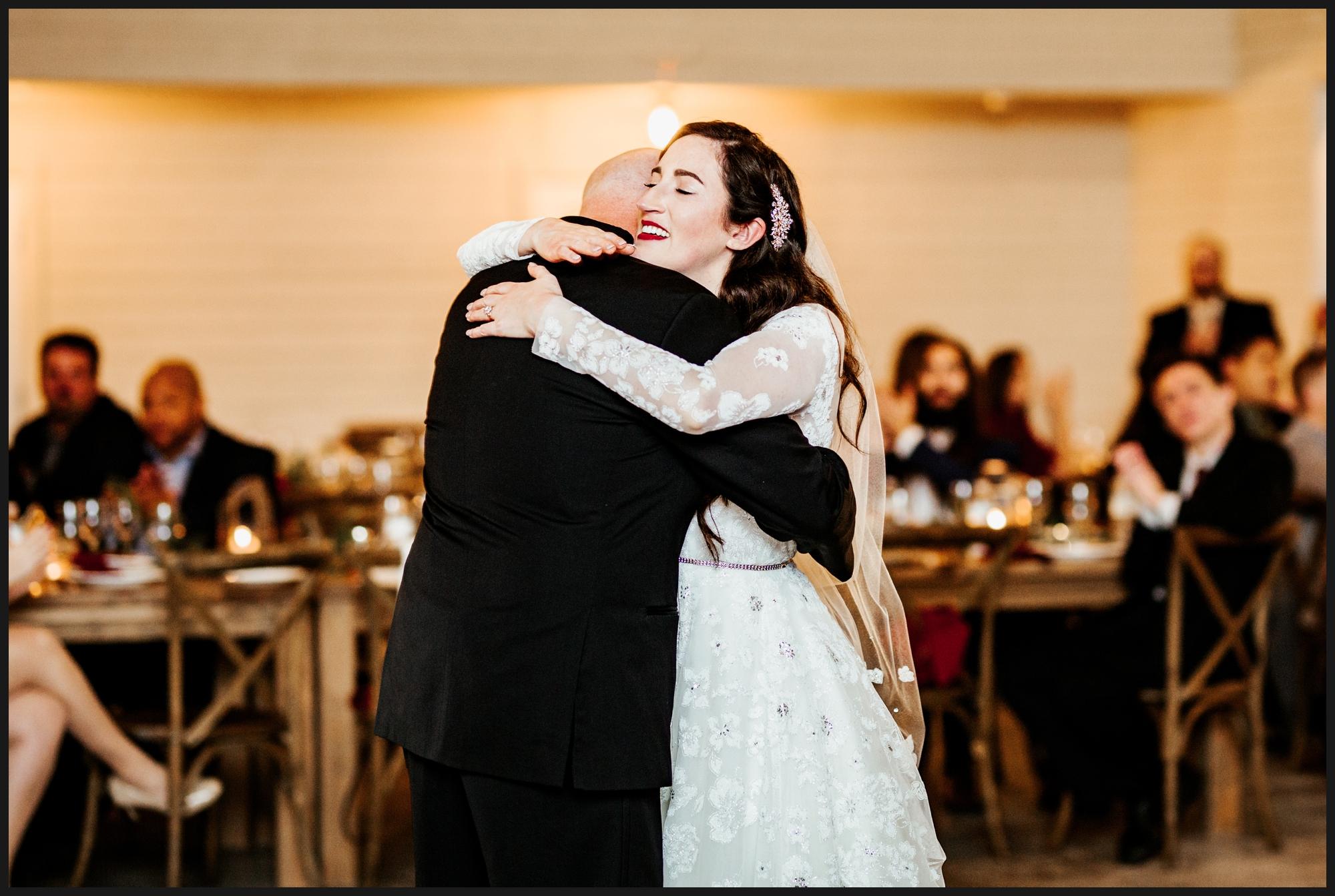 Orlando-Wedding-Photographer-destination-wedding-photographer-florida-wedding-photographer-hawaii-wedding-photographer_0543.jpg