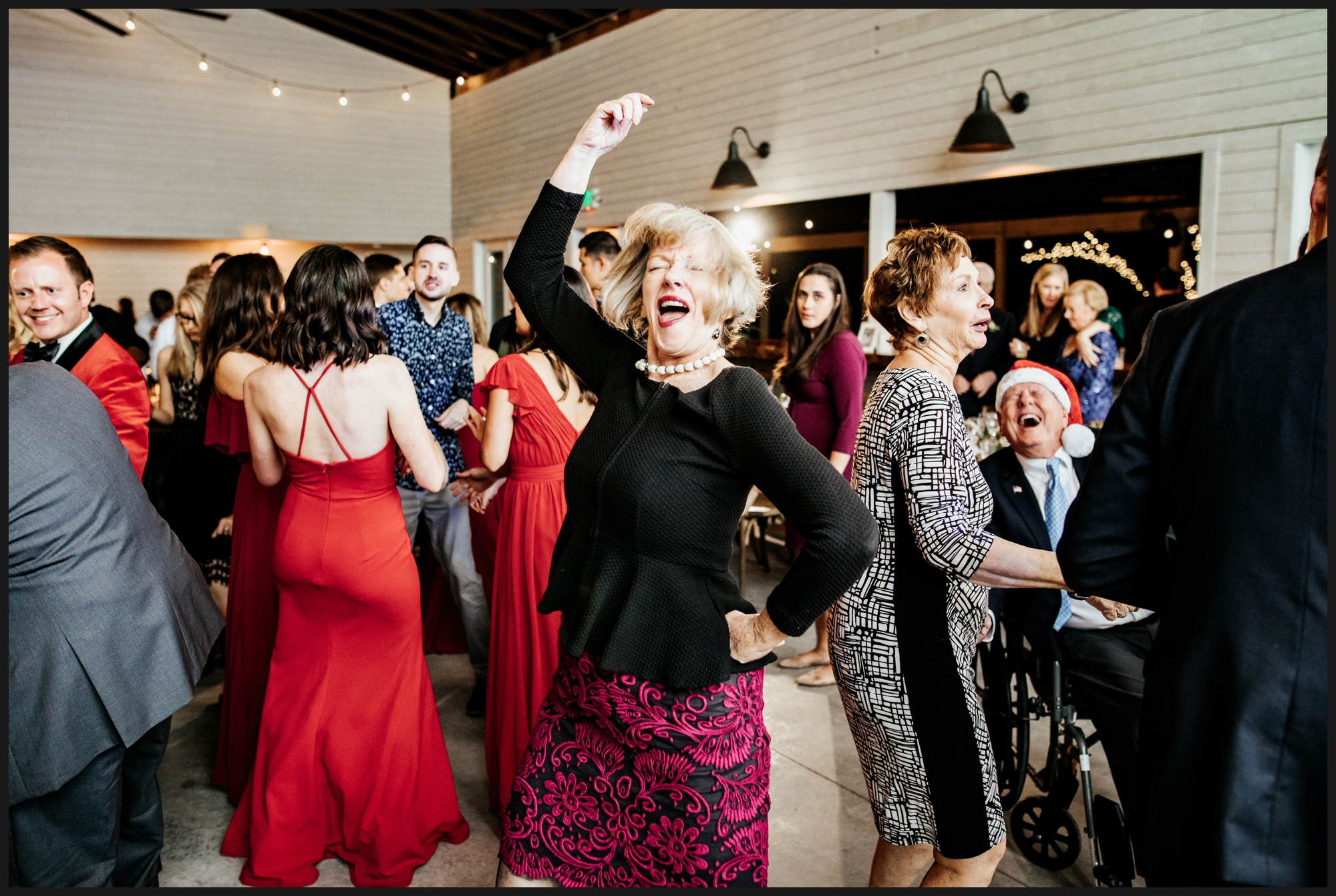 Orlando-Wedding-Photographer-destination-wedding-photographer-florida-wedding-photographer-hawaii-wedding-photographer_0544.jpg