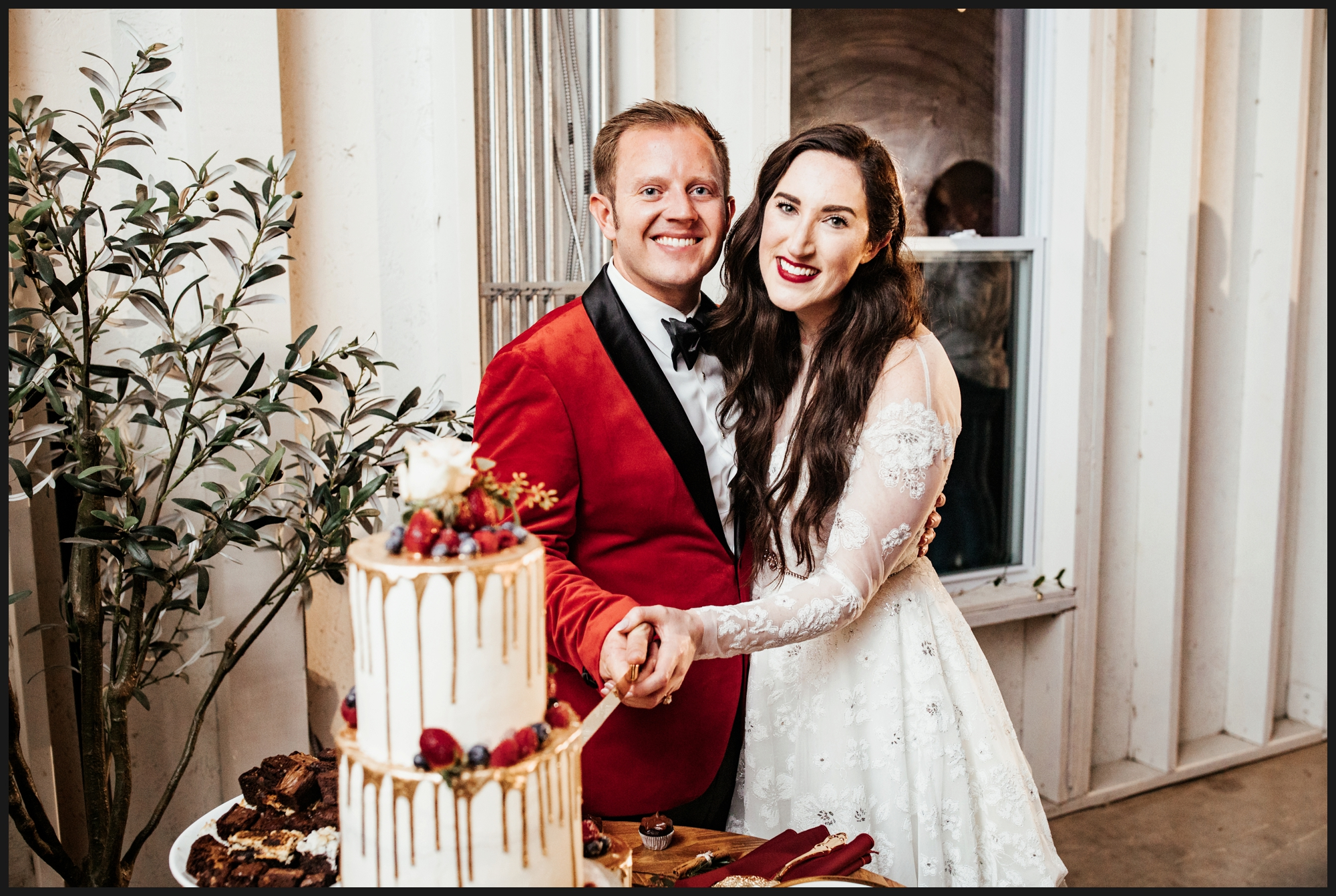 Orlando-Wedding-Photographer-destination-wedding-photographer-florida-wedding-photographer-hawaii-wedding-photographer_0545.jpg