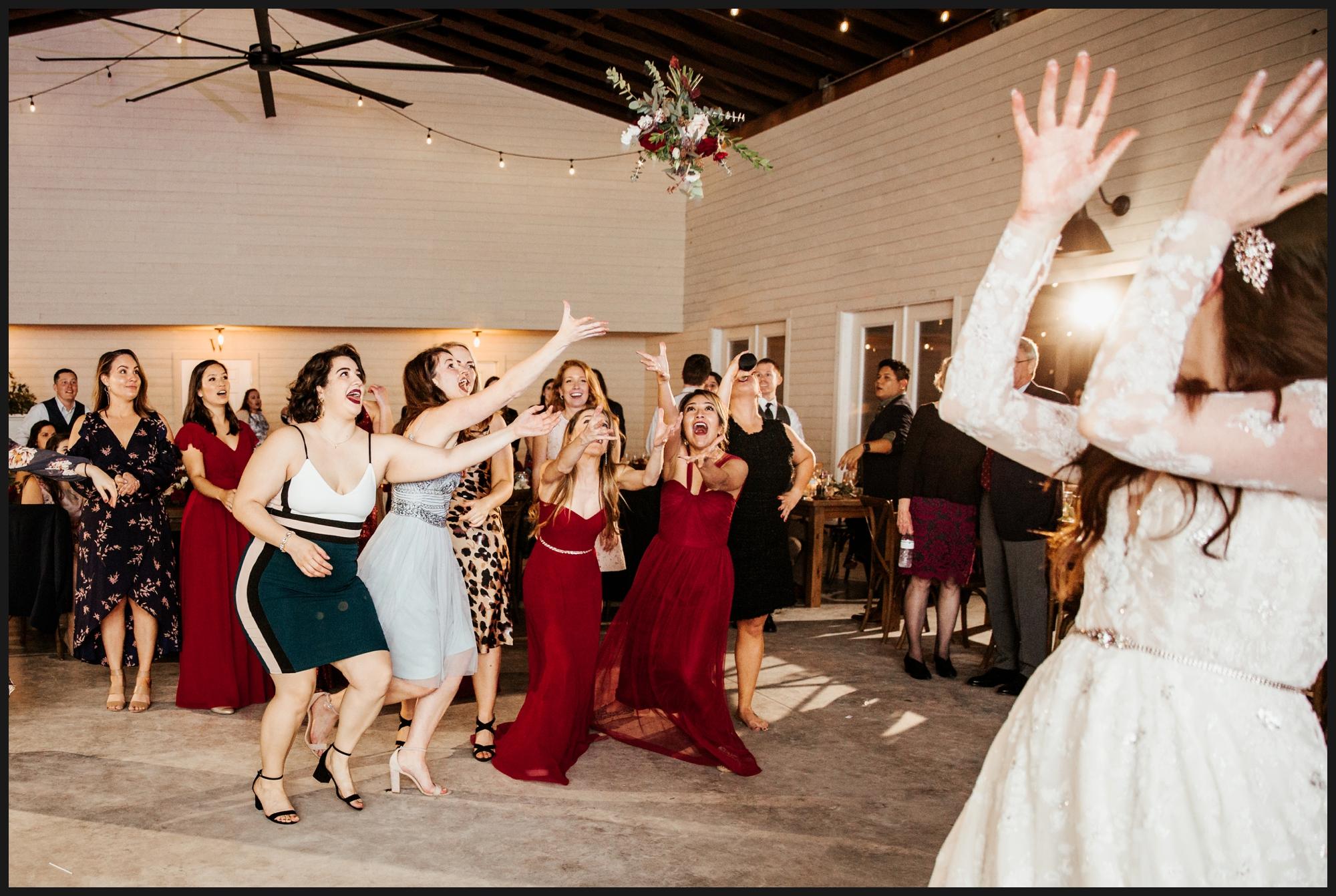 Orlando-Wedding-Photographer-destination-wedding-photographer-florida-wedding-photographer-hawaii-wedding-photographer_0546.jpg