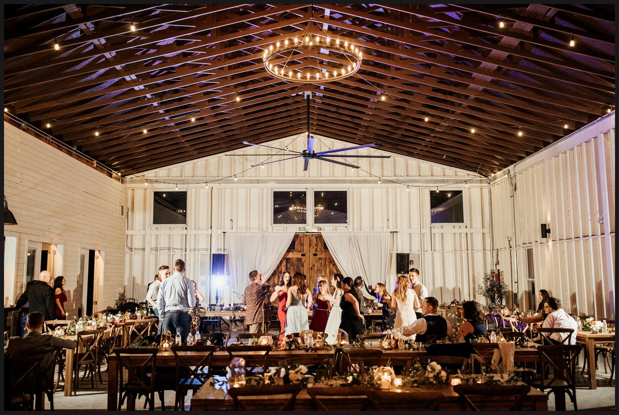 Orlando-Wedding-Photographer-destination-wedding-photographer-florida-wedding-photographer-hawaii-wedding-photographer_0547.jpg