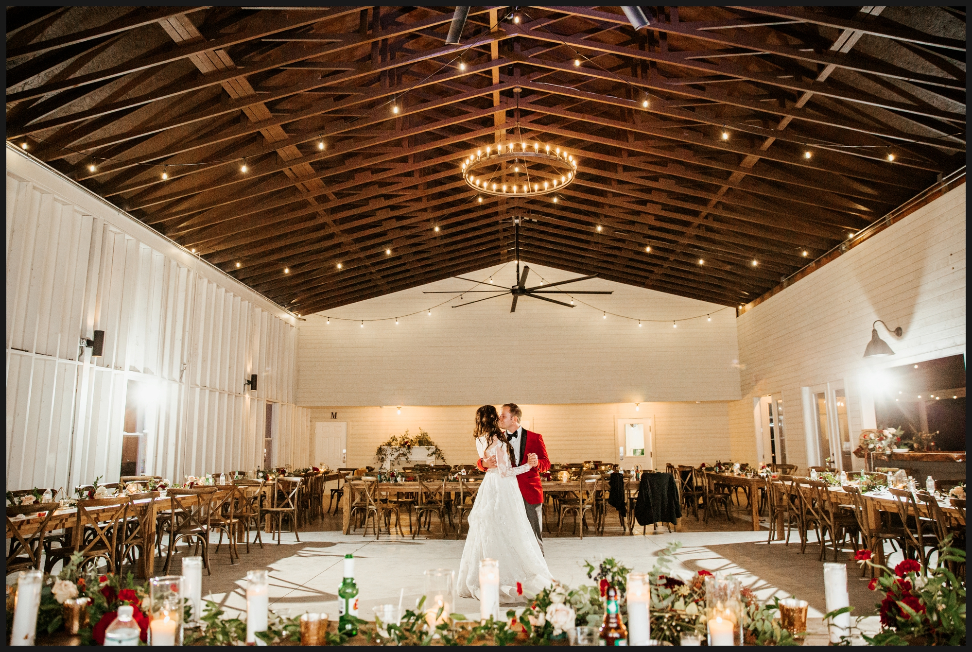 Orlando-Wedding-Photographer-destination-wedding-photographer-florida-wedding-photographer-hawaii-wedding-photographer_0550.jpg